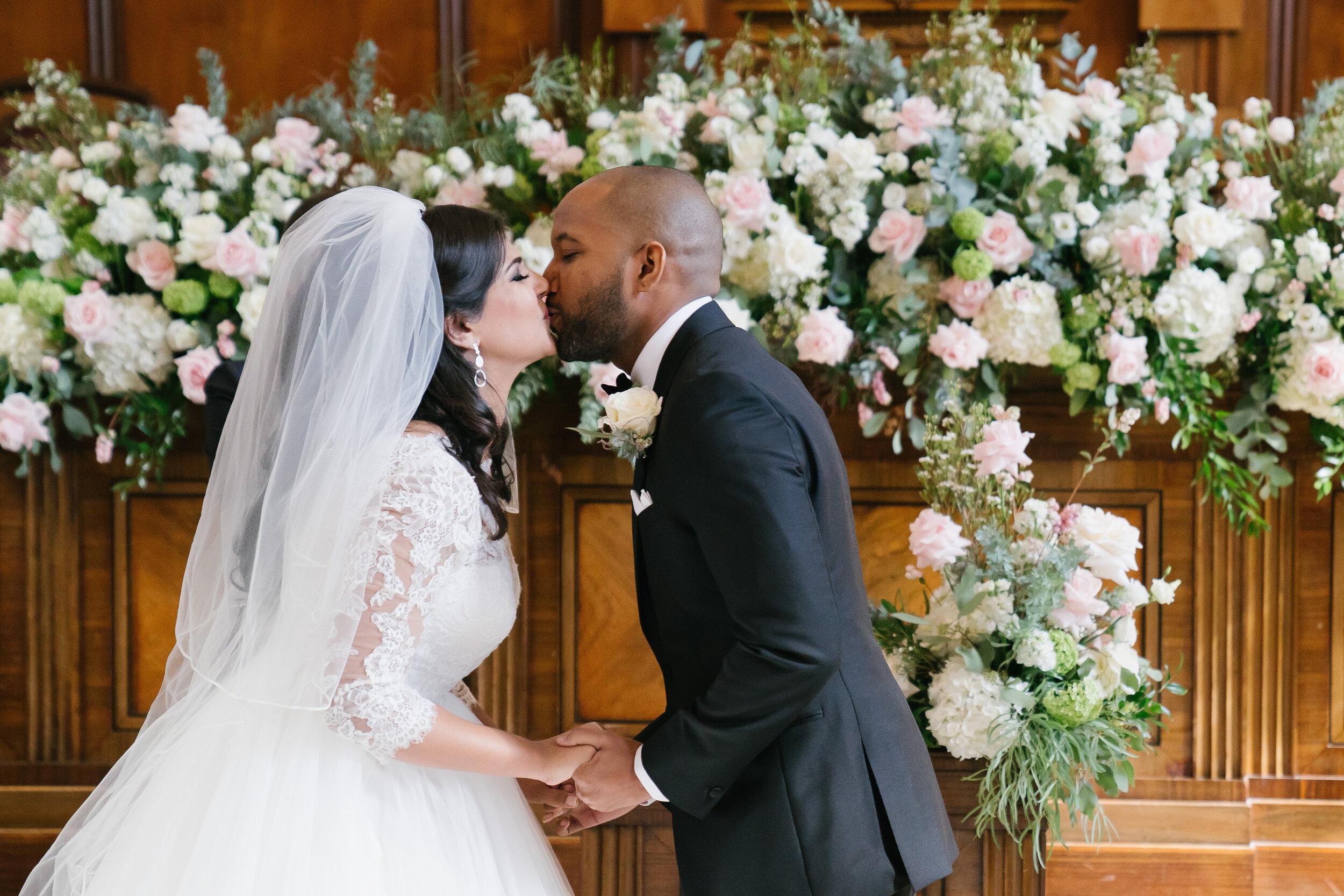 east-london-wedding-photographer-videographer-patriot-square-apartments-38