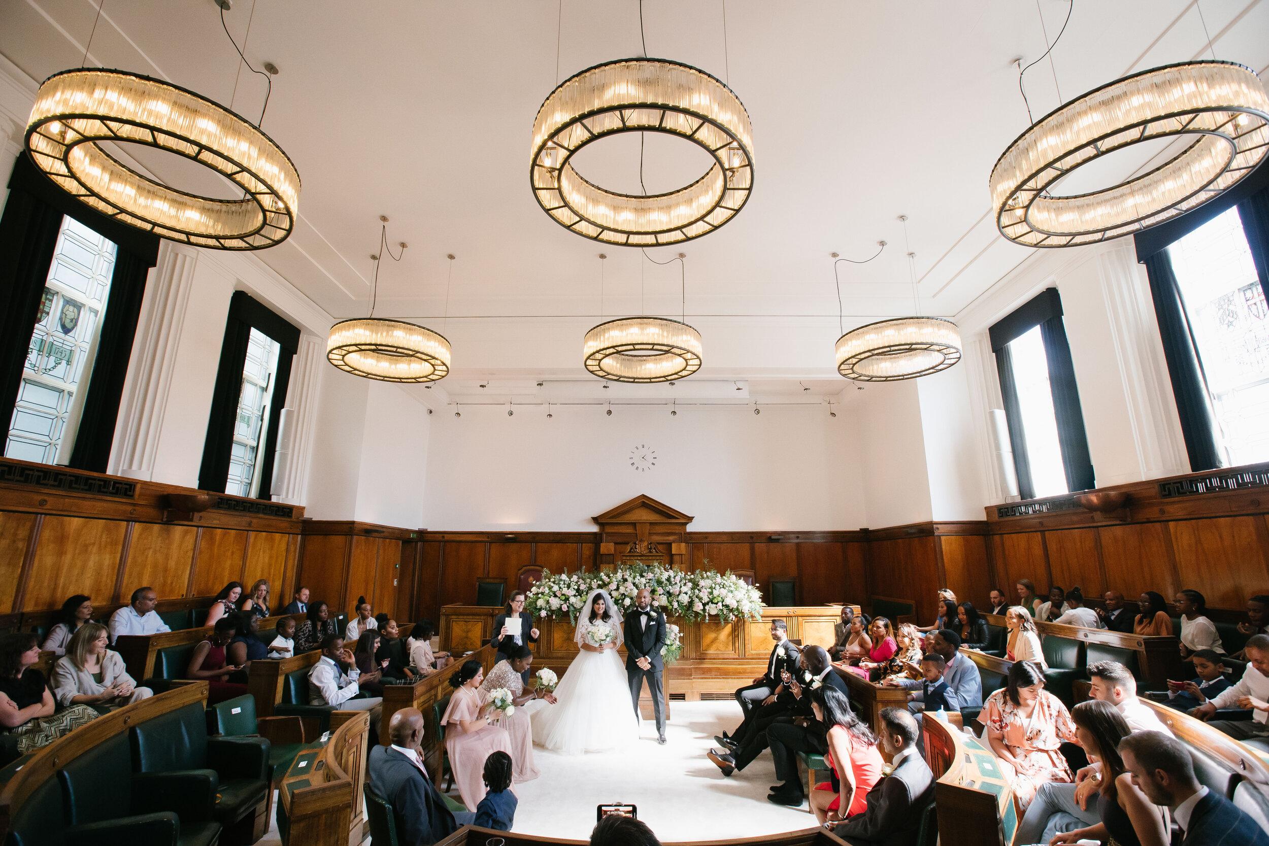 east-london-wedding-photographer-videographer-patriot-square-apartments-40