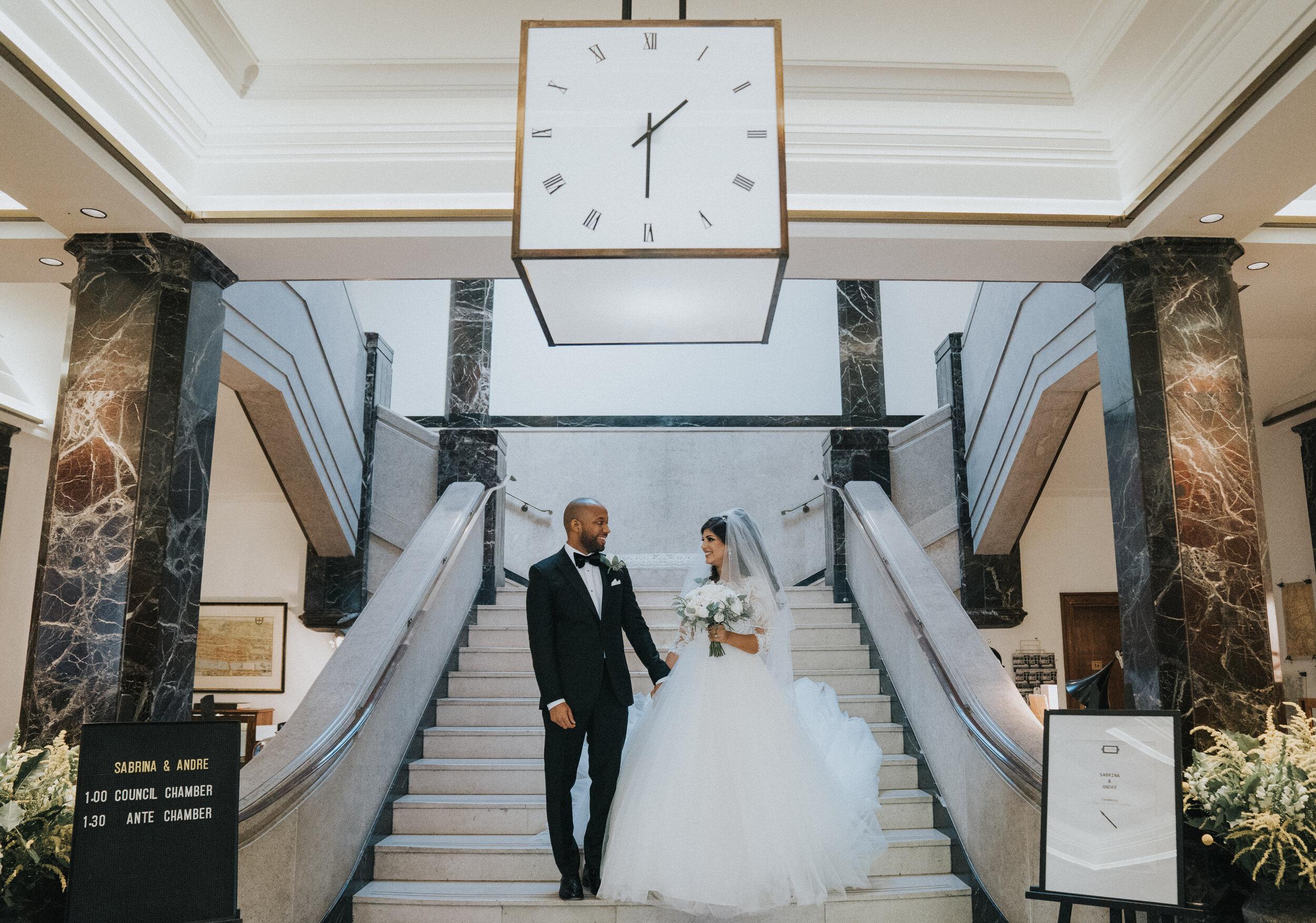 east-london-wedding-photographer-videographer-patriot-square-apartments-42