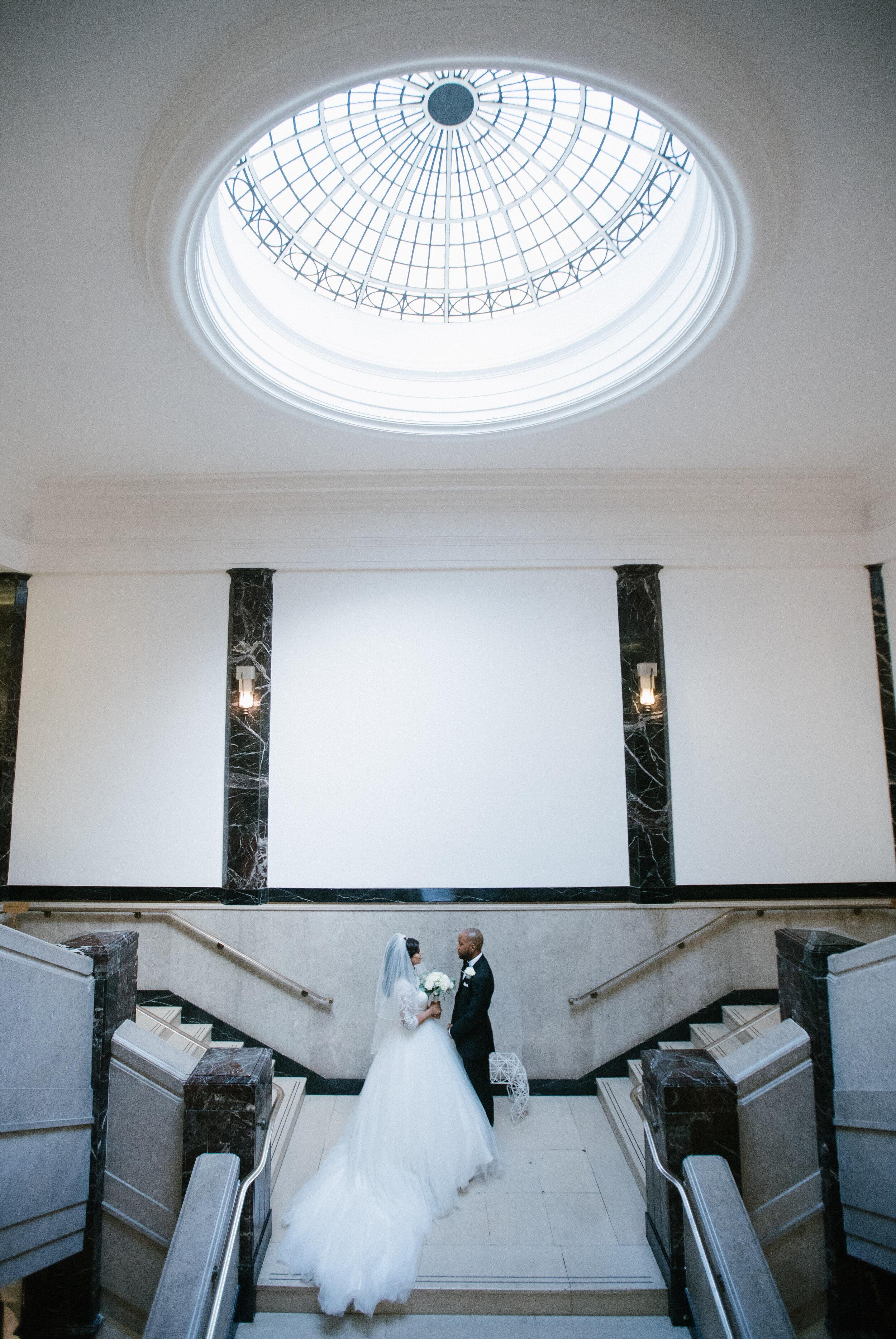 east-london-wedding-photographer-videographer-patriot-square-apartments-43