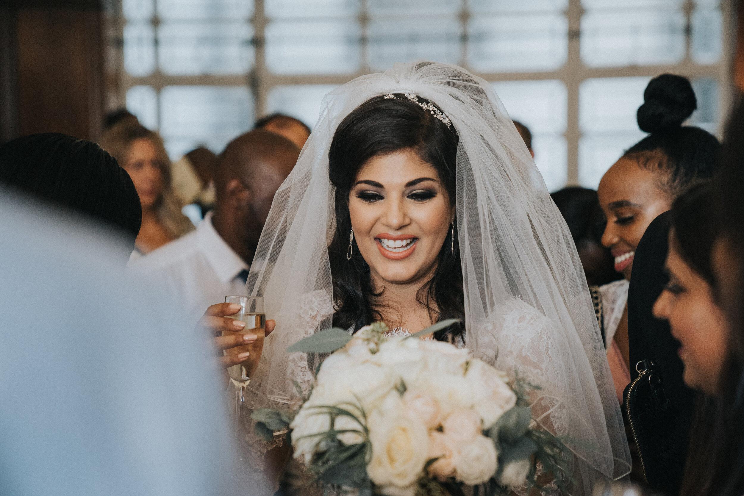 east-london-wedding-photographer-videographer-patriot-square-apartments-404
