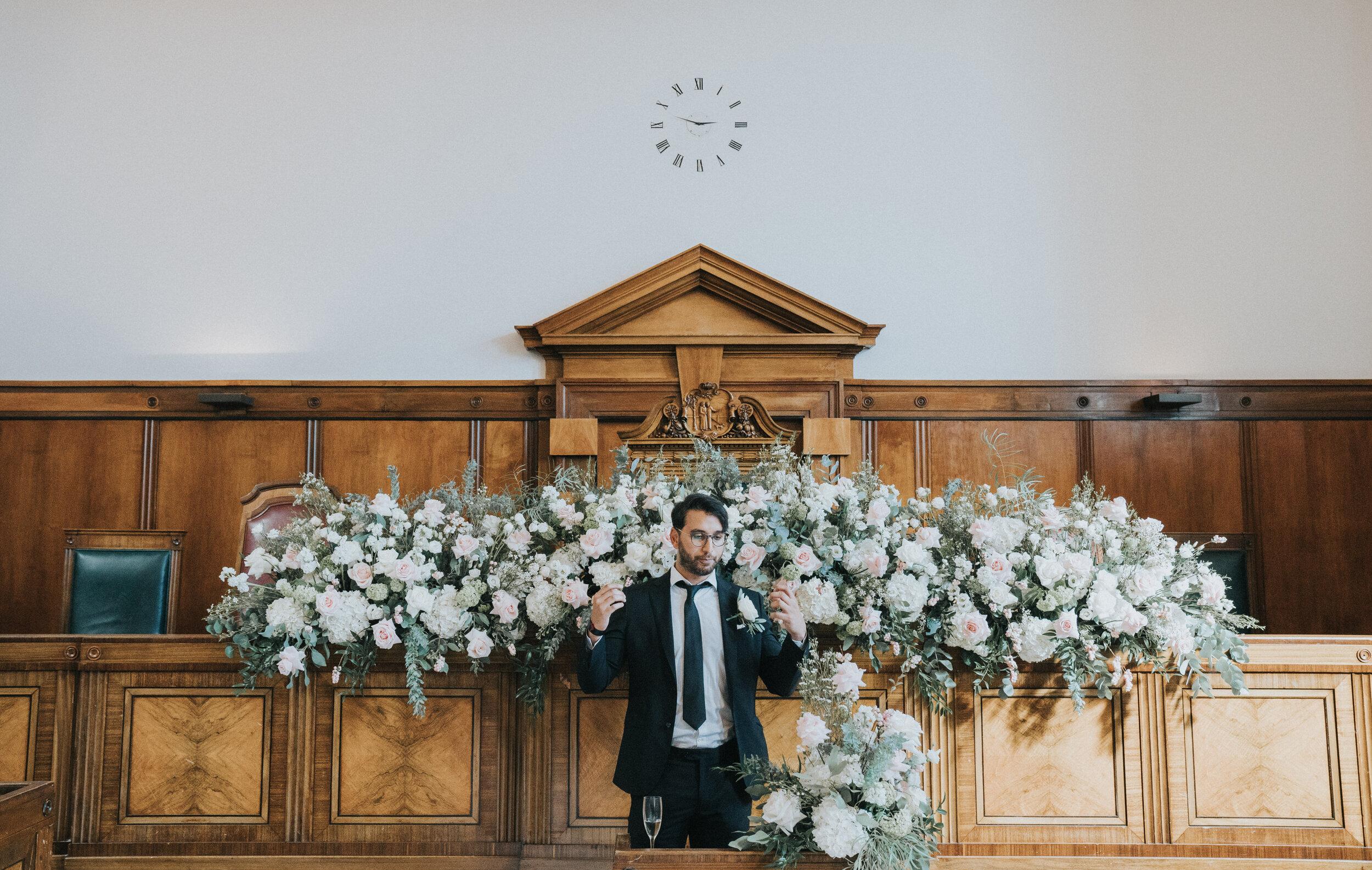 east-london-wedding-photographer-videographer-patriot-square-apartments-49
