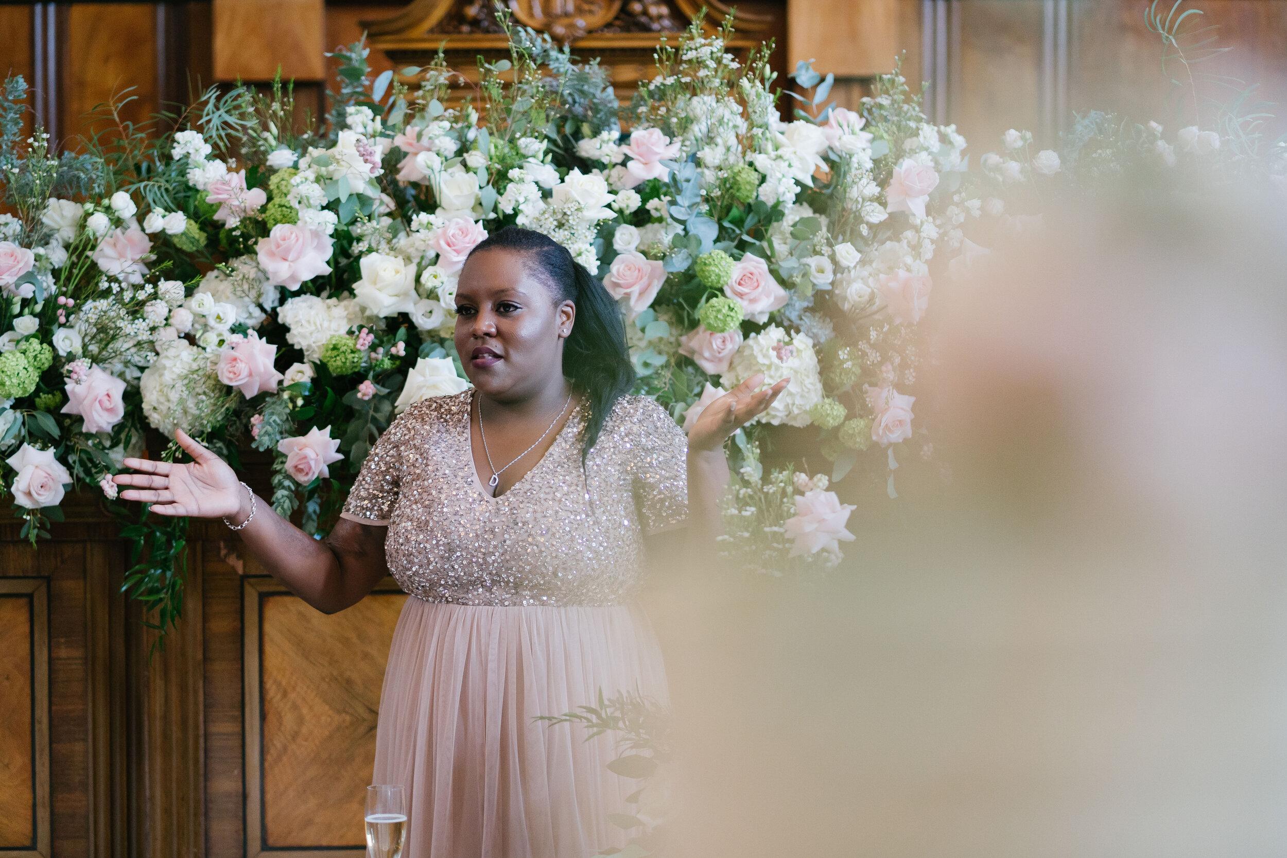 east-london-wedding-photographer-videographer-patriot-square-apartments-50
