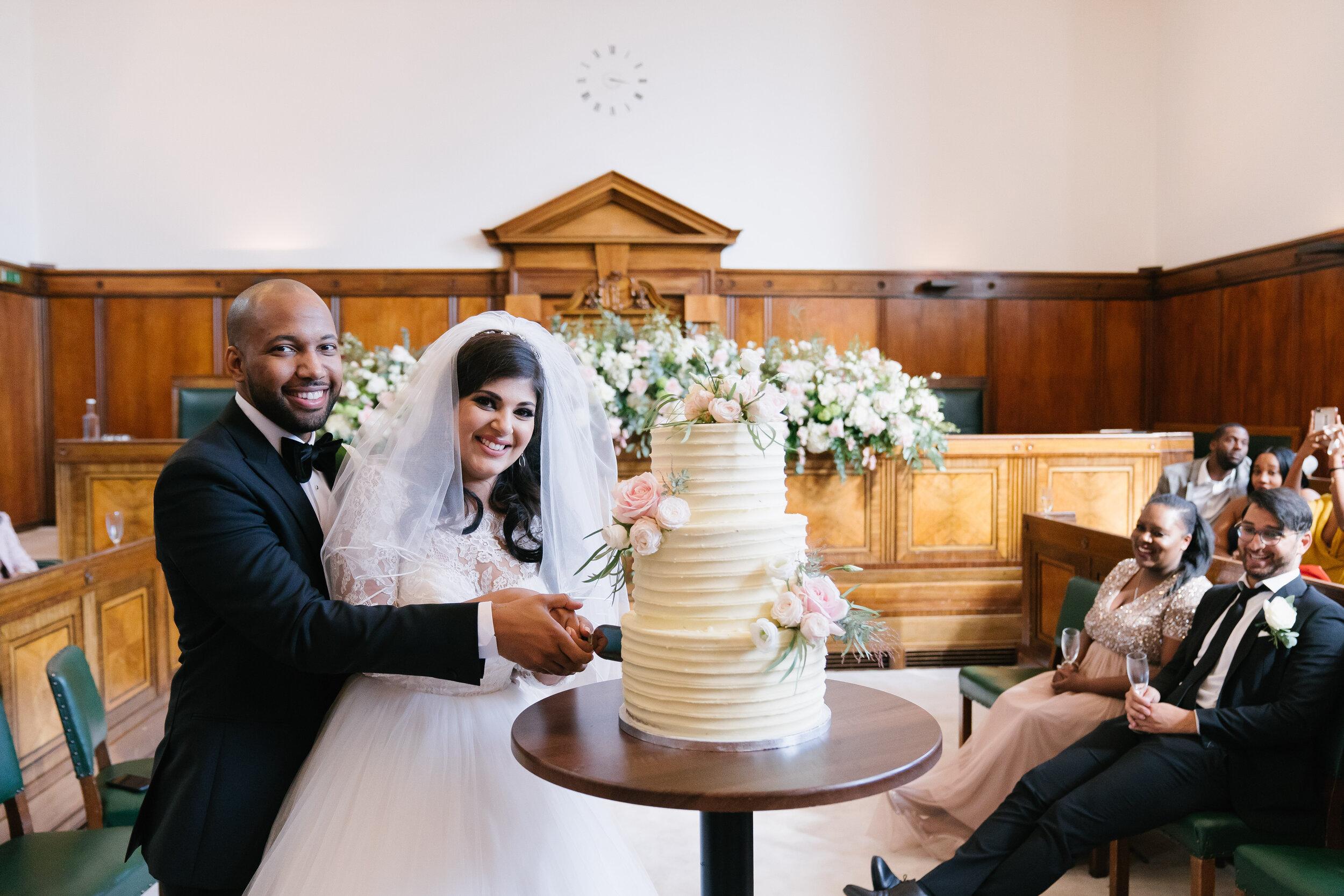 east-london-wedding-photographer-videographer-patriot-square-apartments-55