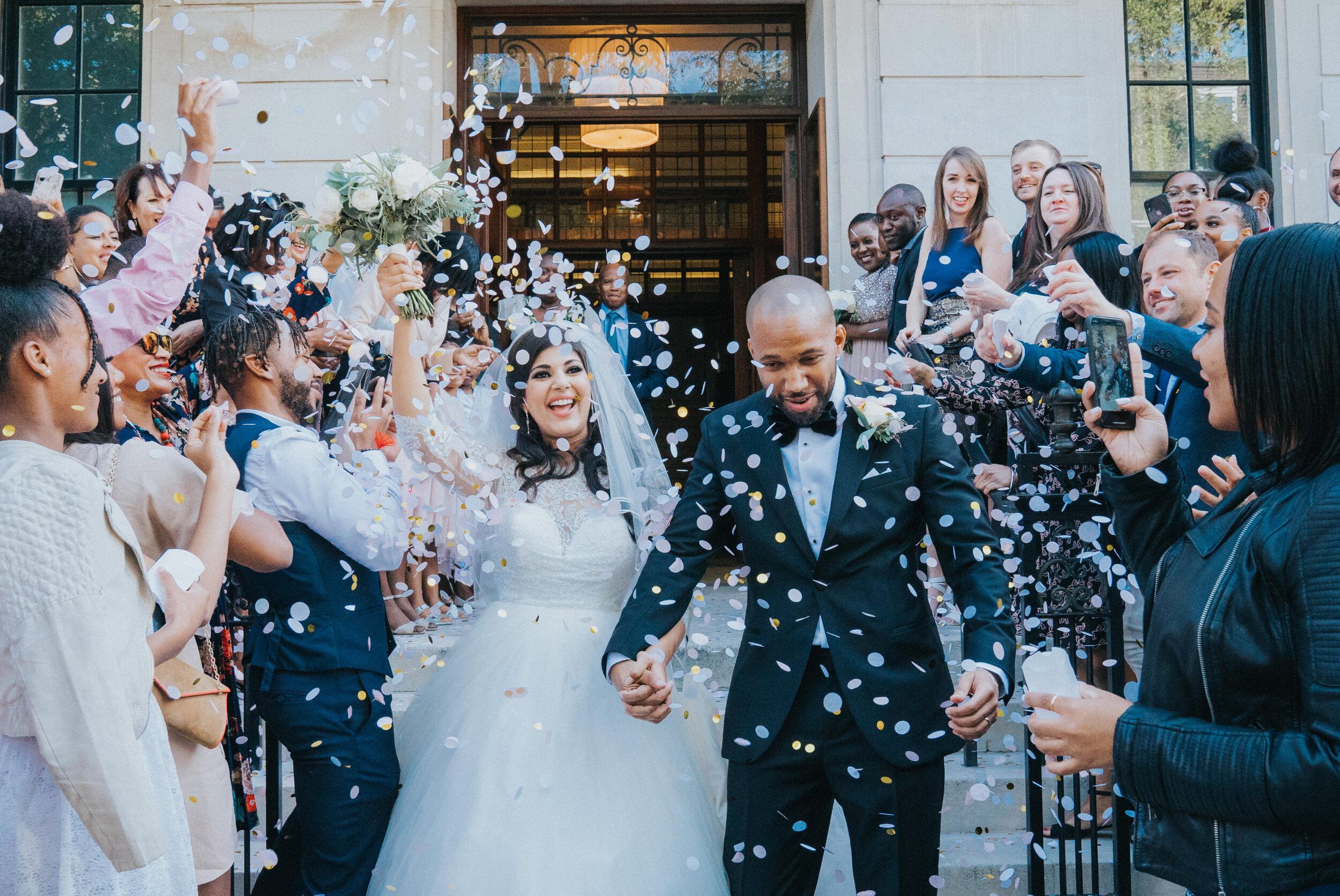 east-london-wedding-photographer-videographer-patriot-square-apartments-58
