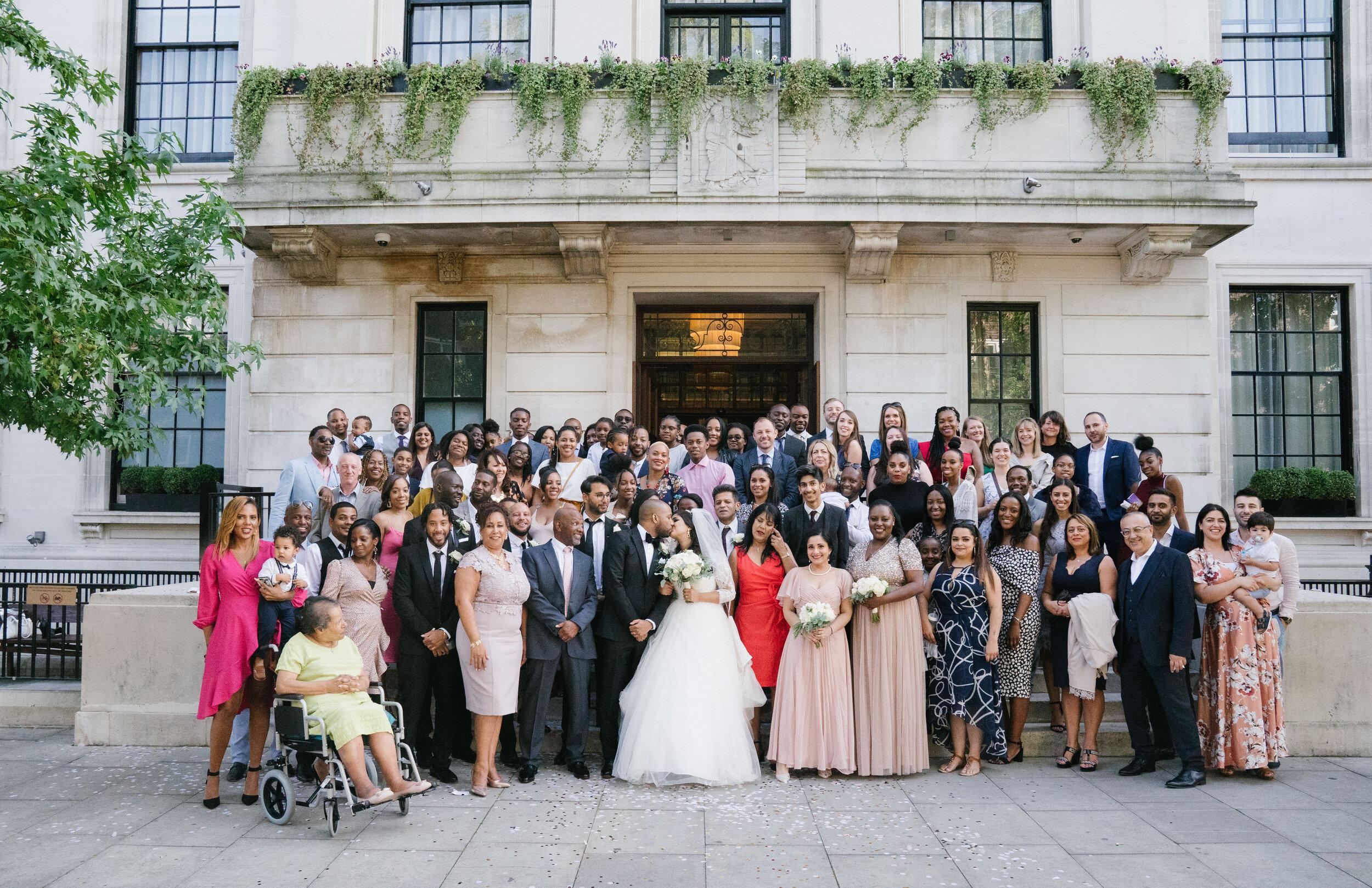 east-london-wedding-photographer-videographer-patriot-square-apartments-59