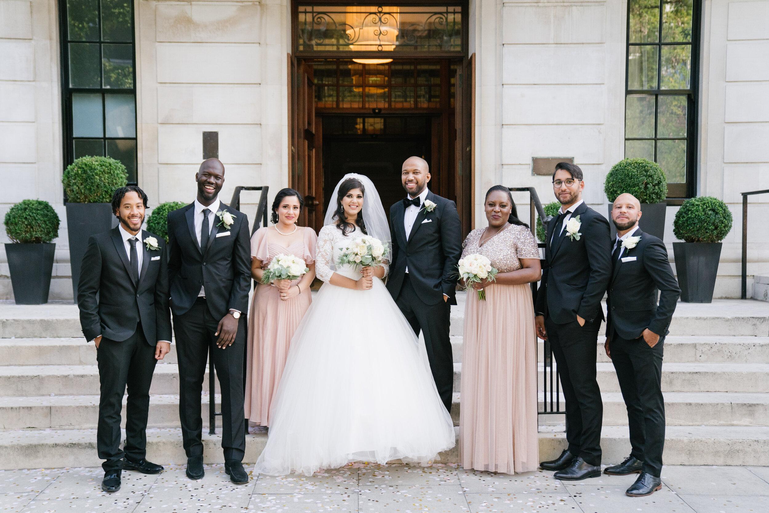 east-london-wedding-photographer-videographer-patriot-square-apartments-60