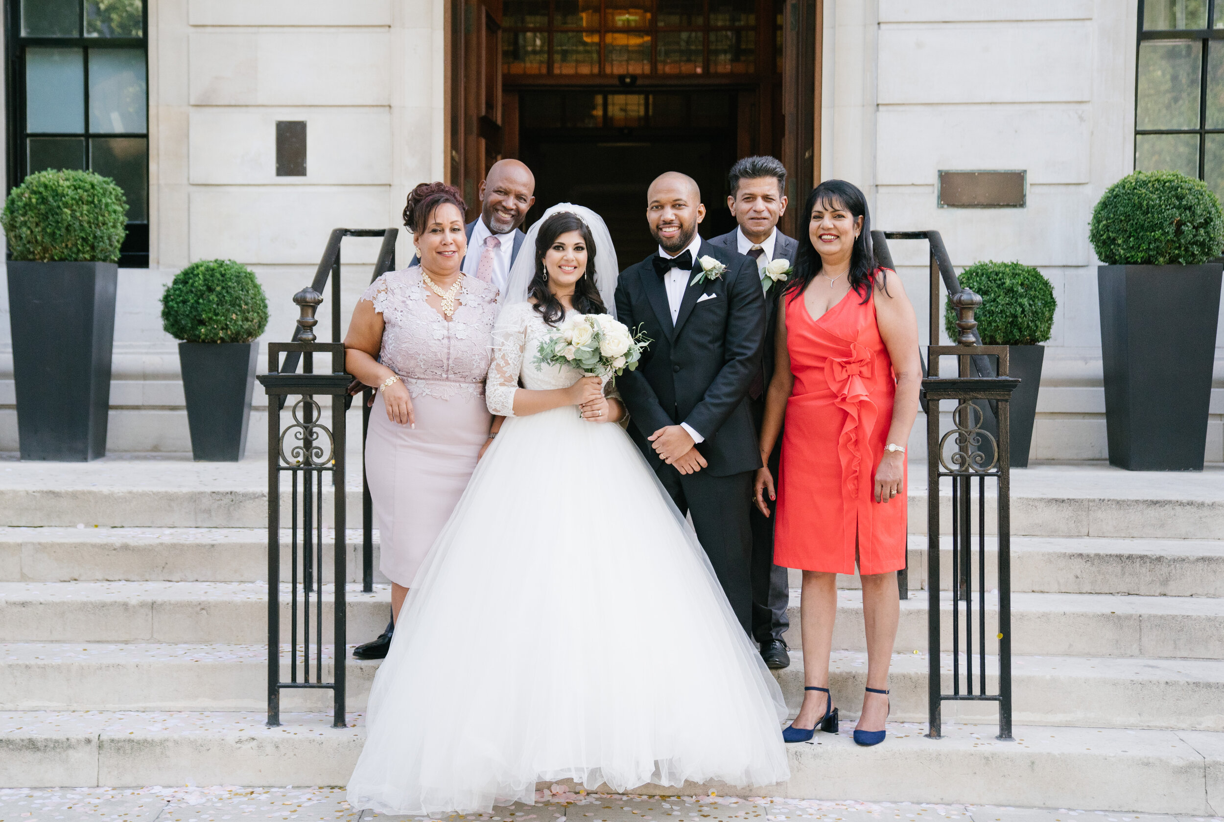 east-london-wedding-photographer-videographer-patriot-square-apartments-62