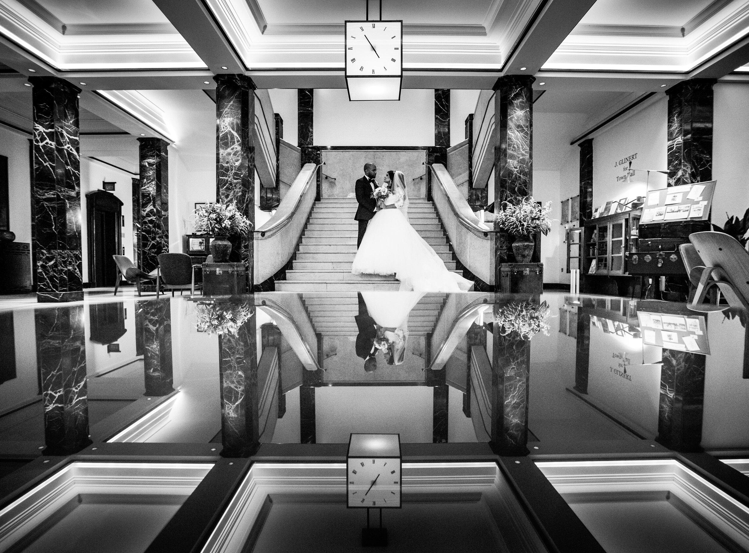 east-london-wedding-photographer-videographer-patriot-square-apartments-63