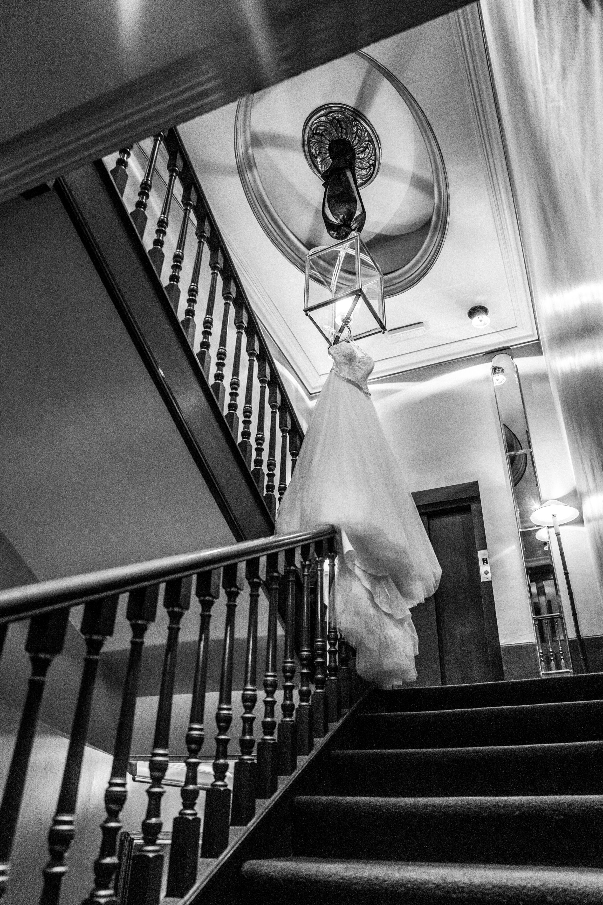 chelsea-london-wedding-photographer-videographer-blakes-hotel-03