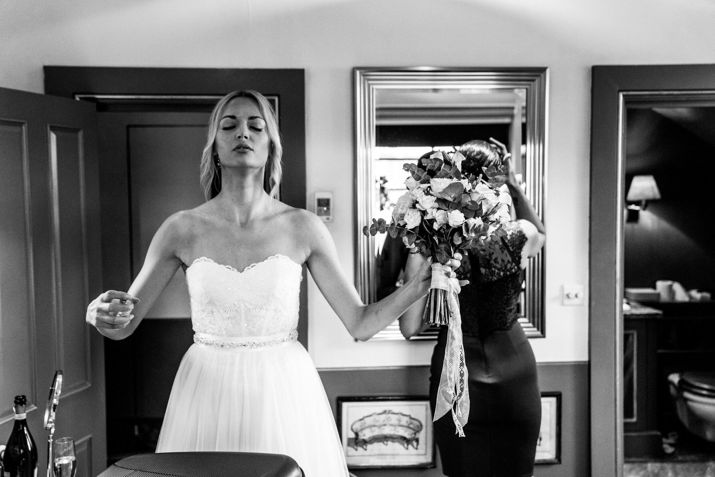 chelsea-london-wedding-photographer-videographer-blakes-hotel-12