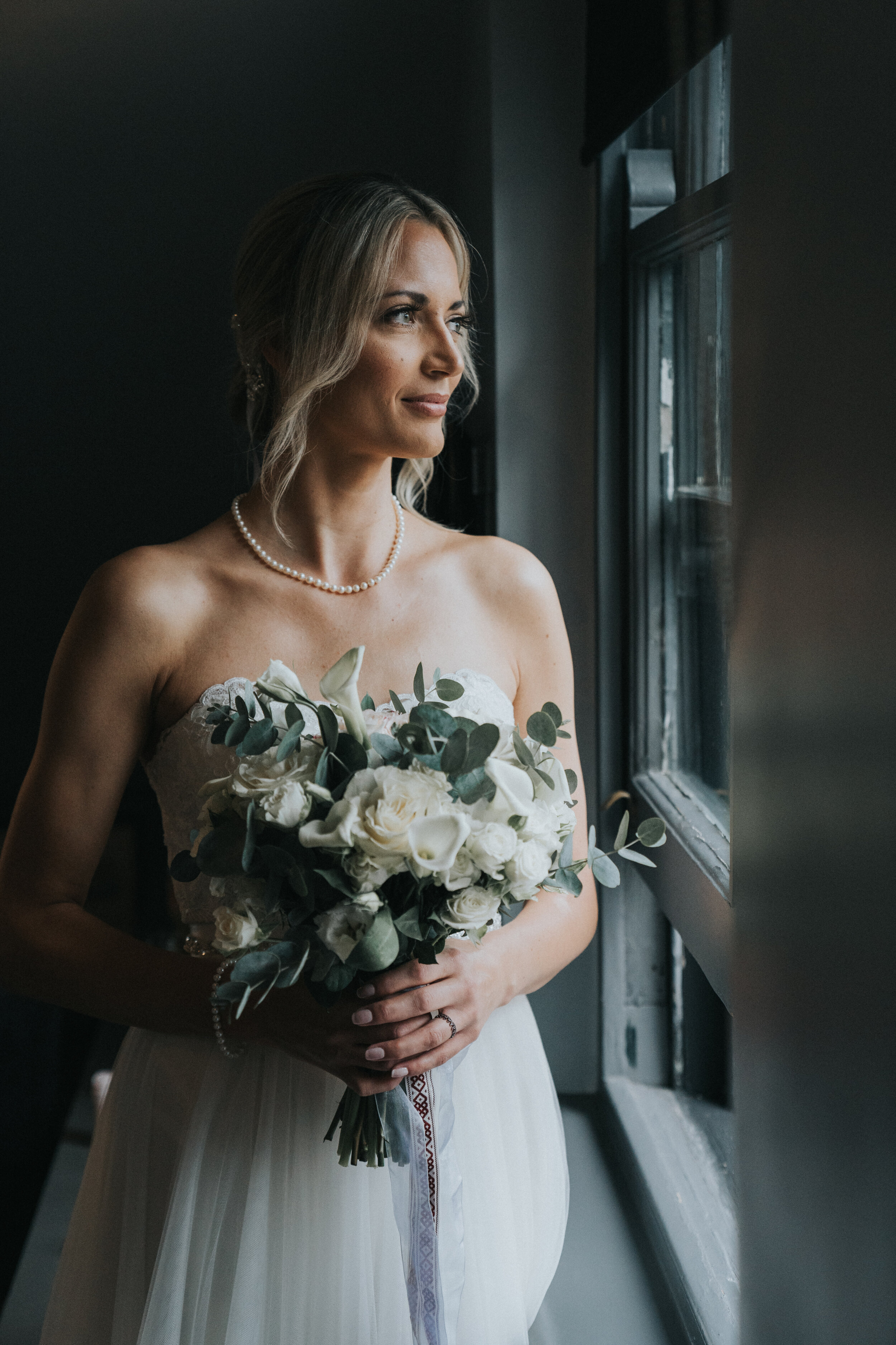 chelsea-london-wedding-photographer-videographer-blakes-hotel-1122