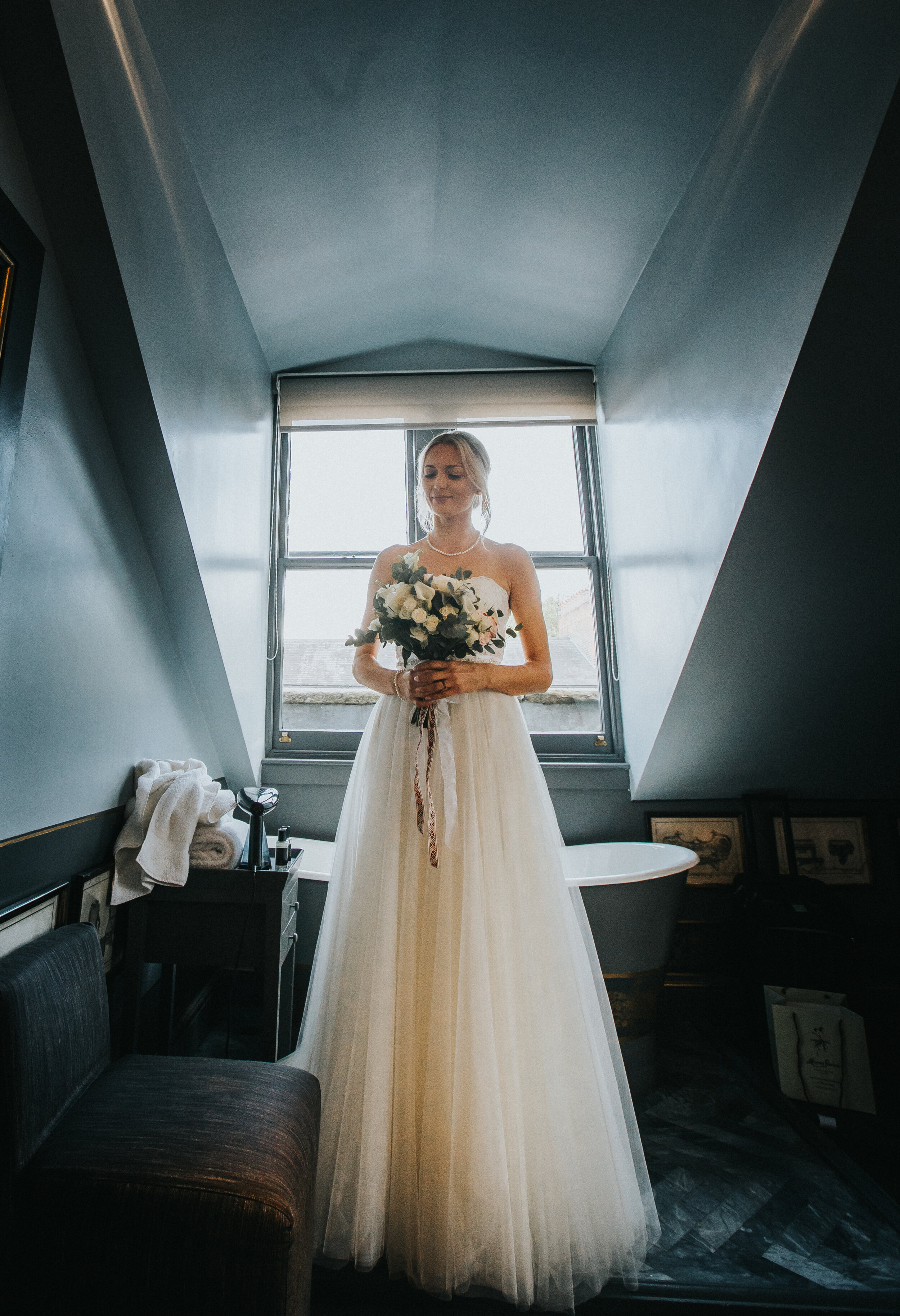 chelsea-london-wedding-photographer-videographer-blakes-hotel-14