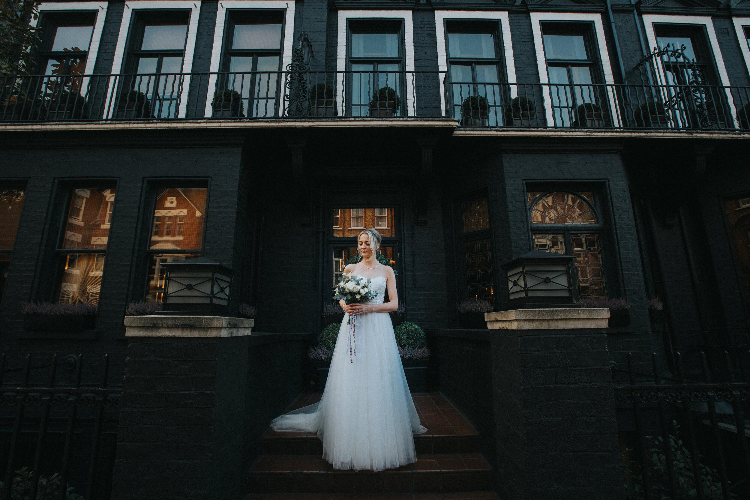 chelsea-london-wedding-photographer-videographer-blakes-hotel-16