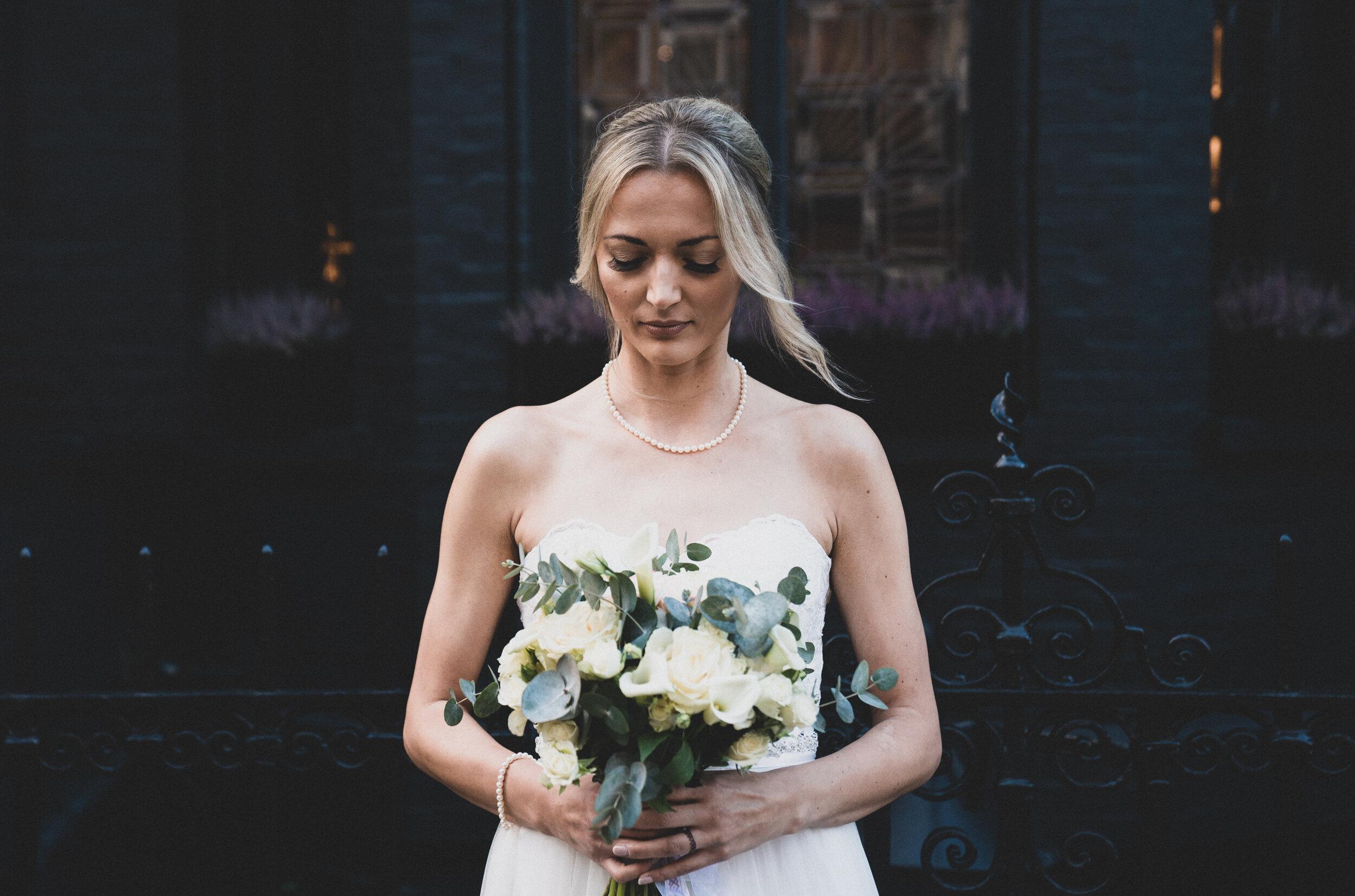 chelsea-london-wedding-photographer-videographer-blakes-hotel-17