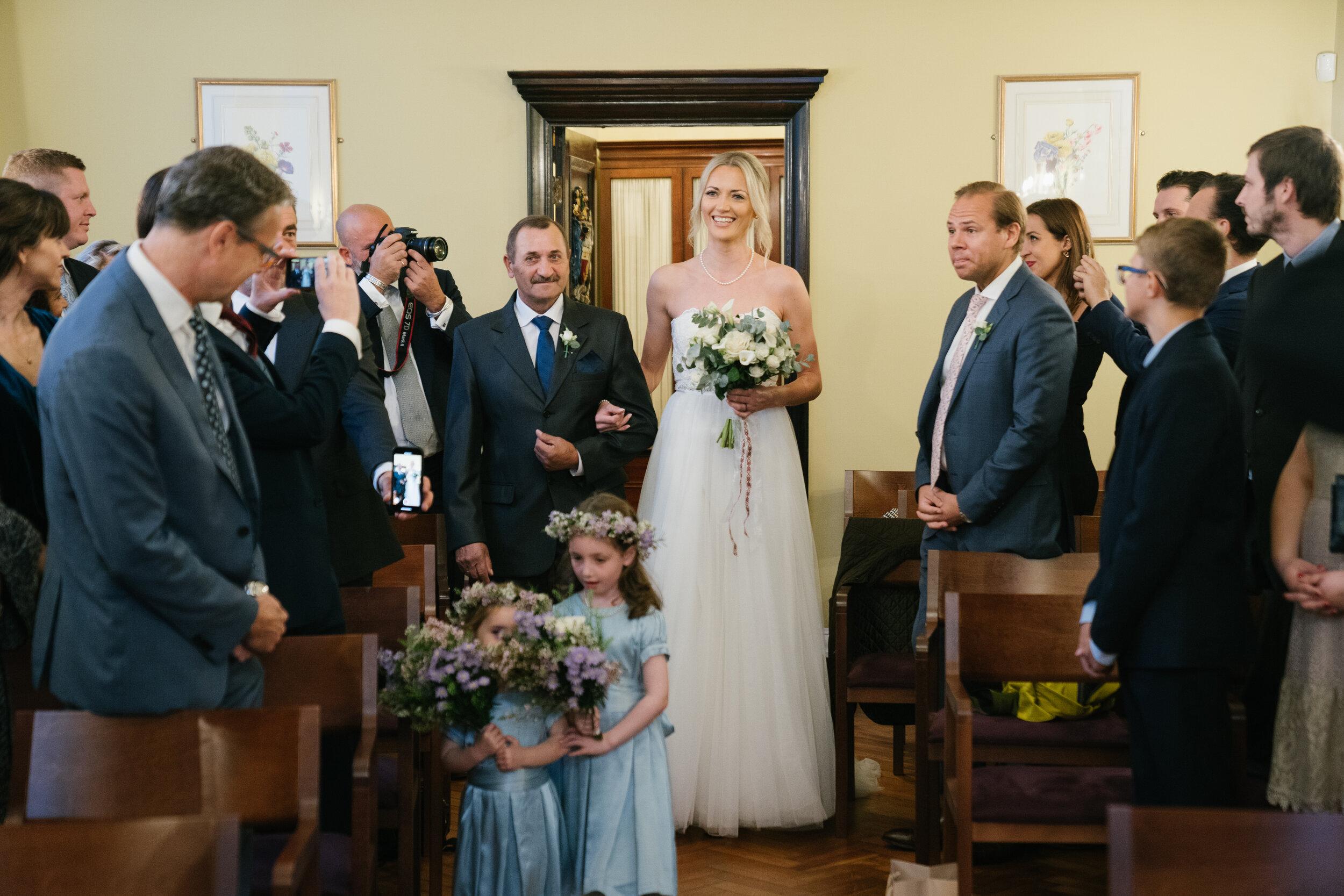 chelsea-london-wedding-photographer-videographer-bchelsea-town-hall-101