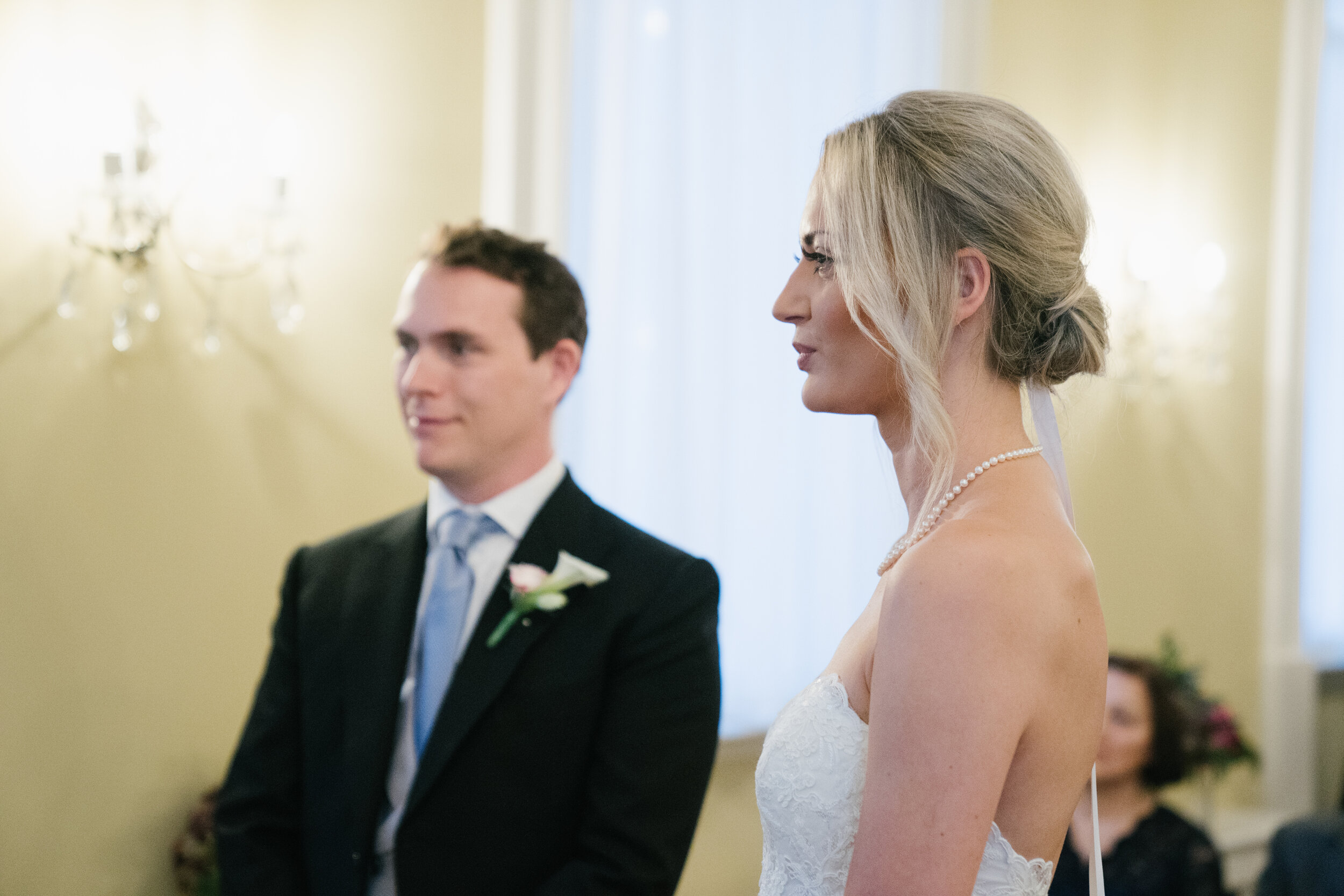 chelsea-london-wedding-photographer-videographer-chelsea-town-hall-22