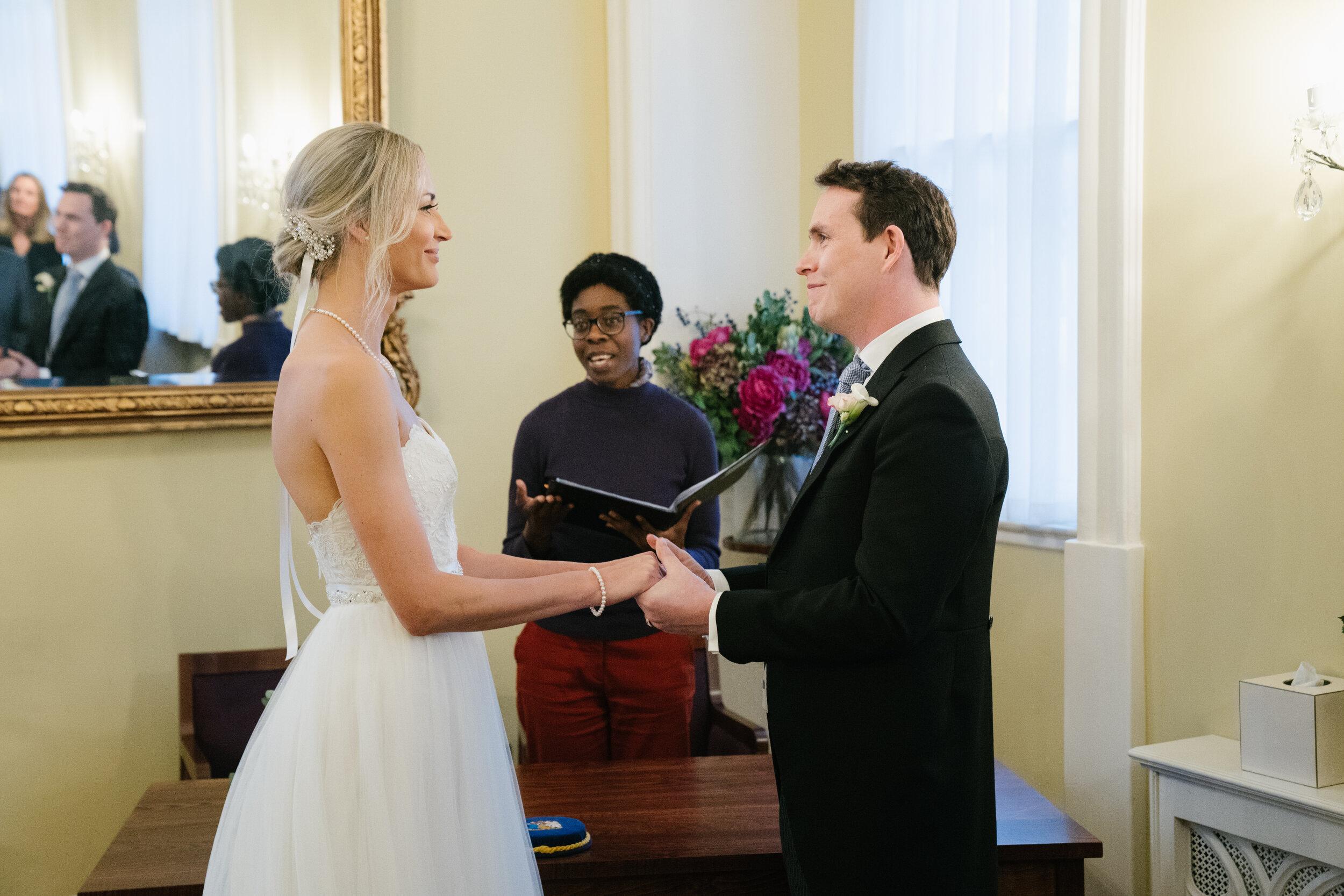chelsea-london-wedding-photographer-videographer-chelsea-town-hall-23