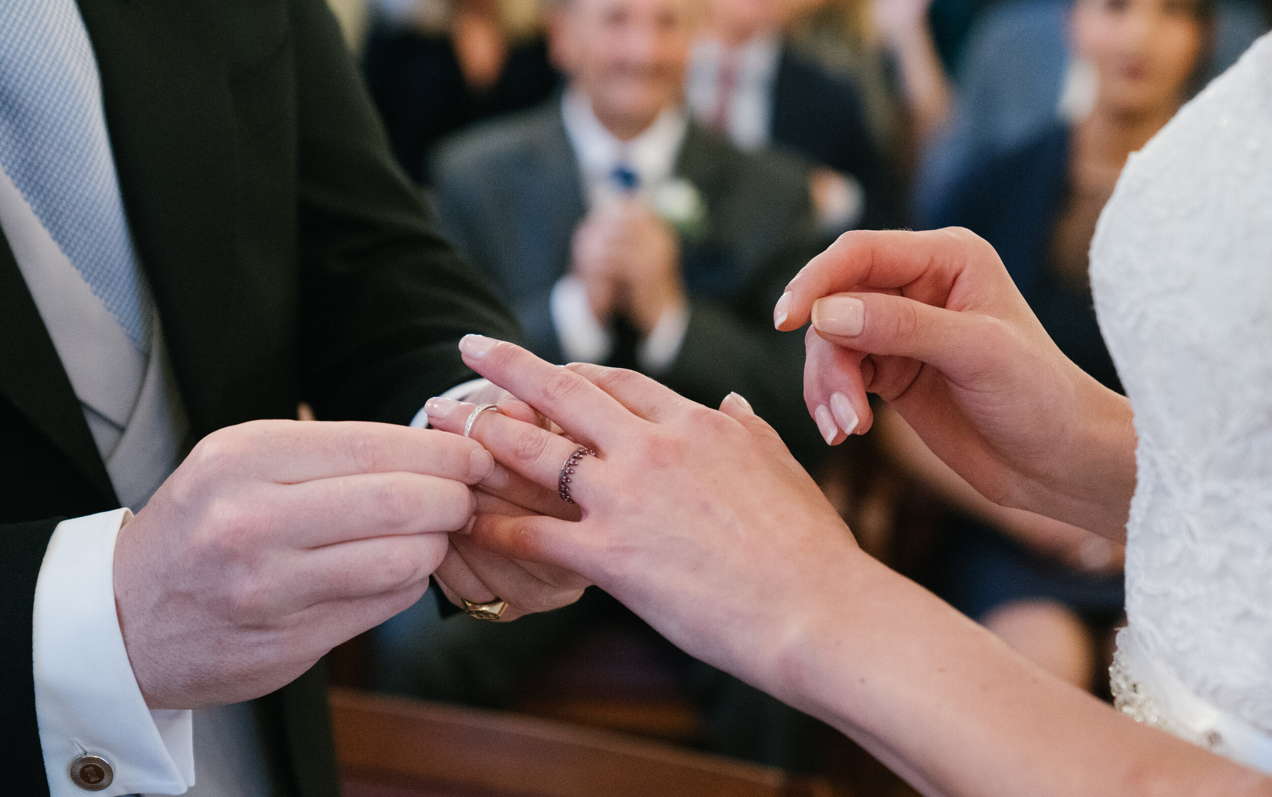 chelsea-london-wedding-photographer-videographer-chelsea-town-hall-25