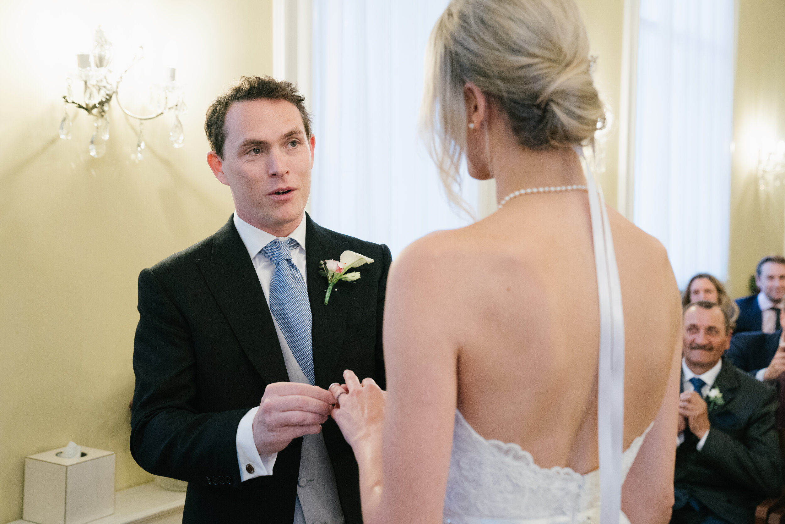 chelsea-london-wedding-photographer-videographer-chelsea-town-hall-26