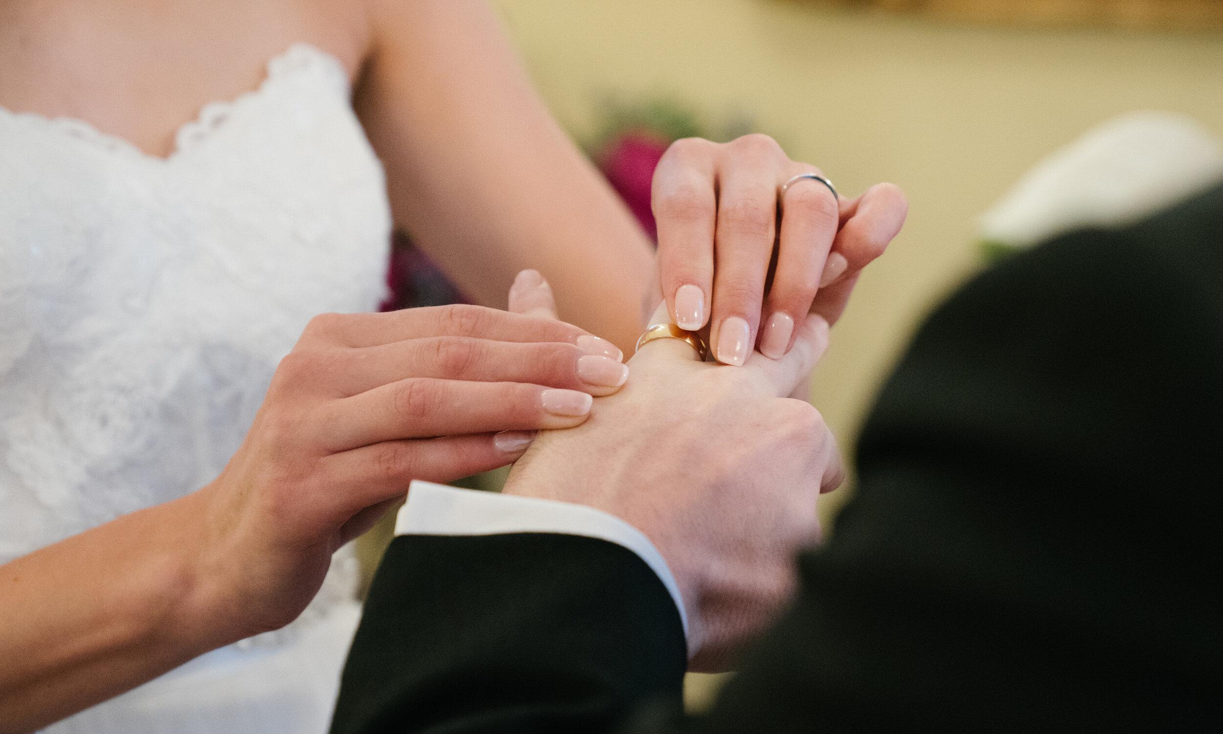 chelsea-london-wedding-photographer-videographer-chelsea-town-hall-27