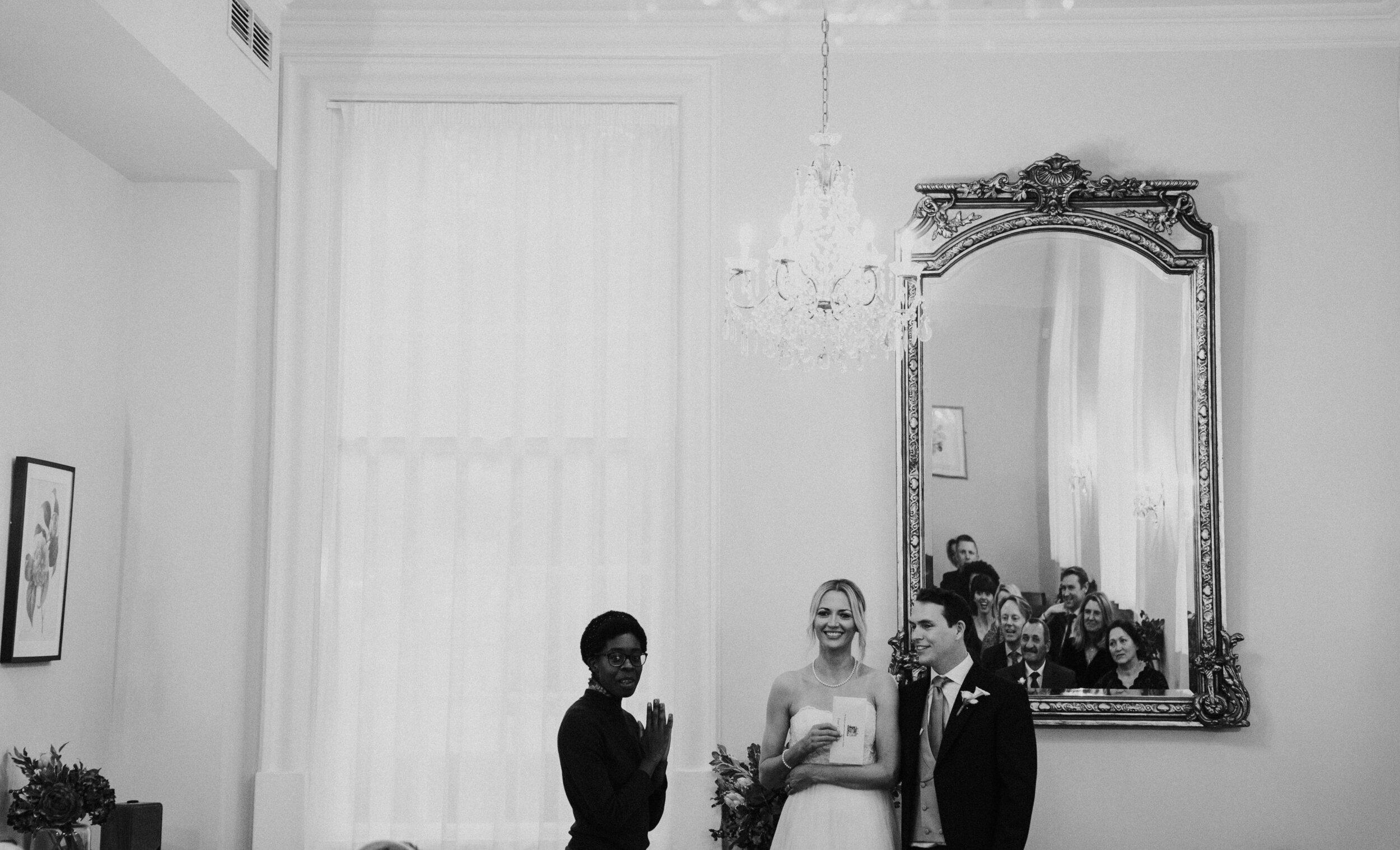 chelsea-london-wedding-photographer-videographer-chelsea-town-hall-30