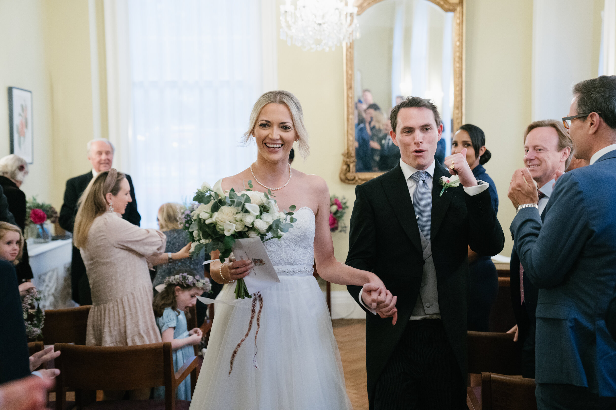 chelsea-london-wedding-photographer-videographer-chelsea-town-hall-31