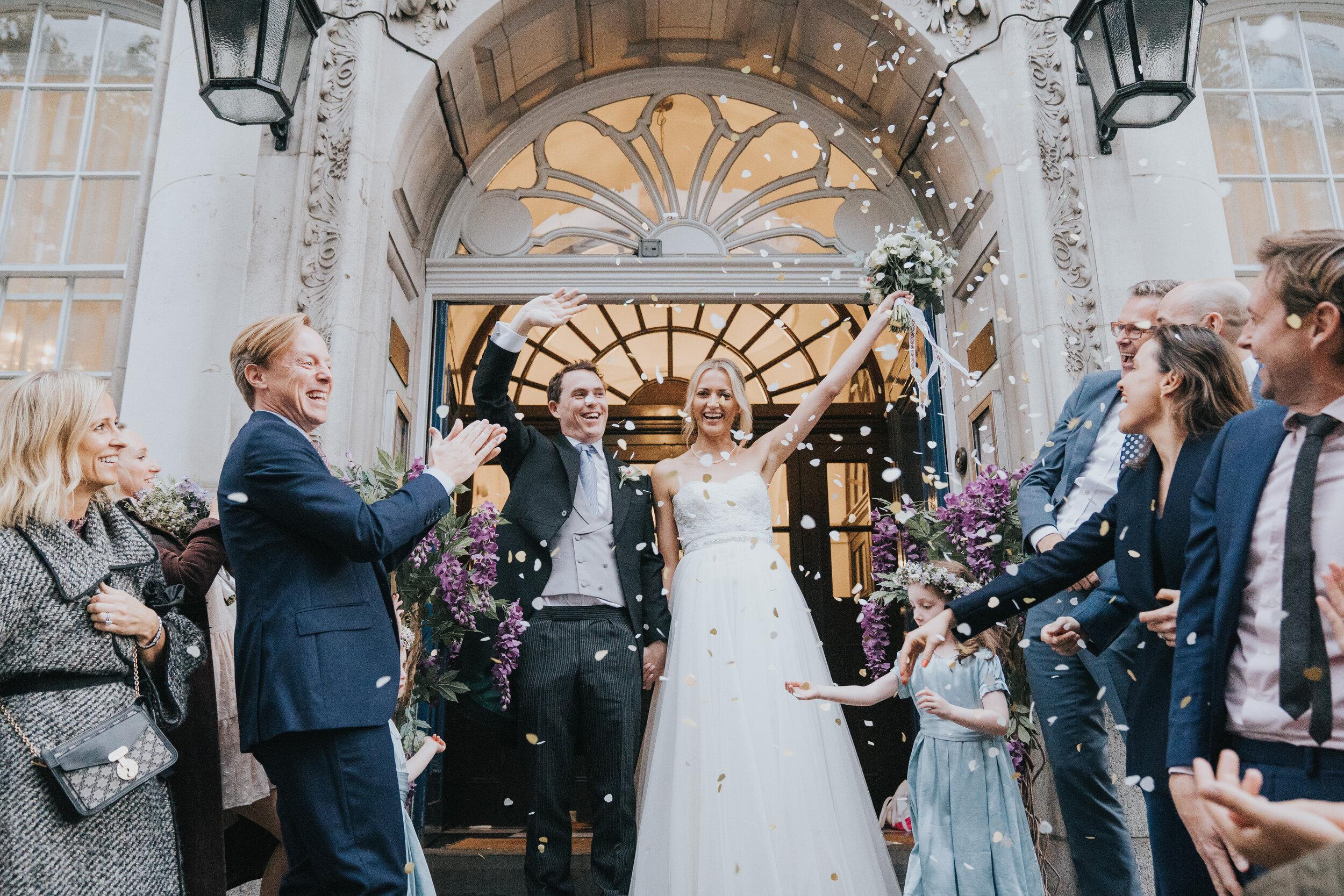 chelsea-london-wedding-photographer-videographer-chelsea-town-hall-32
