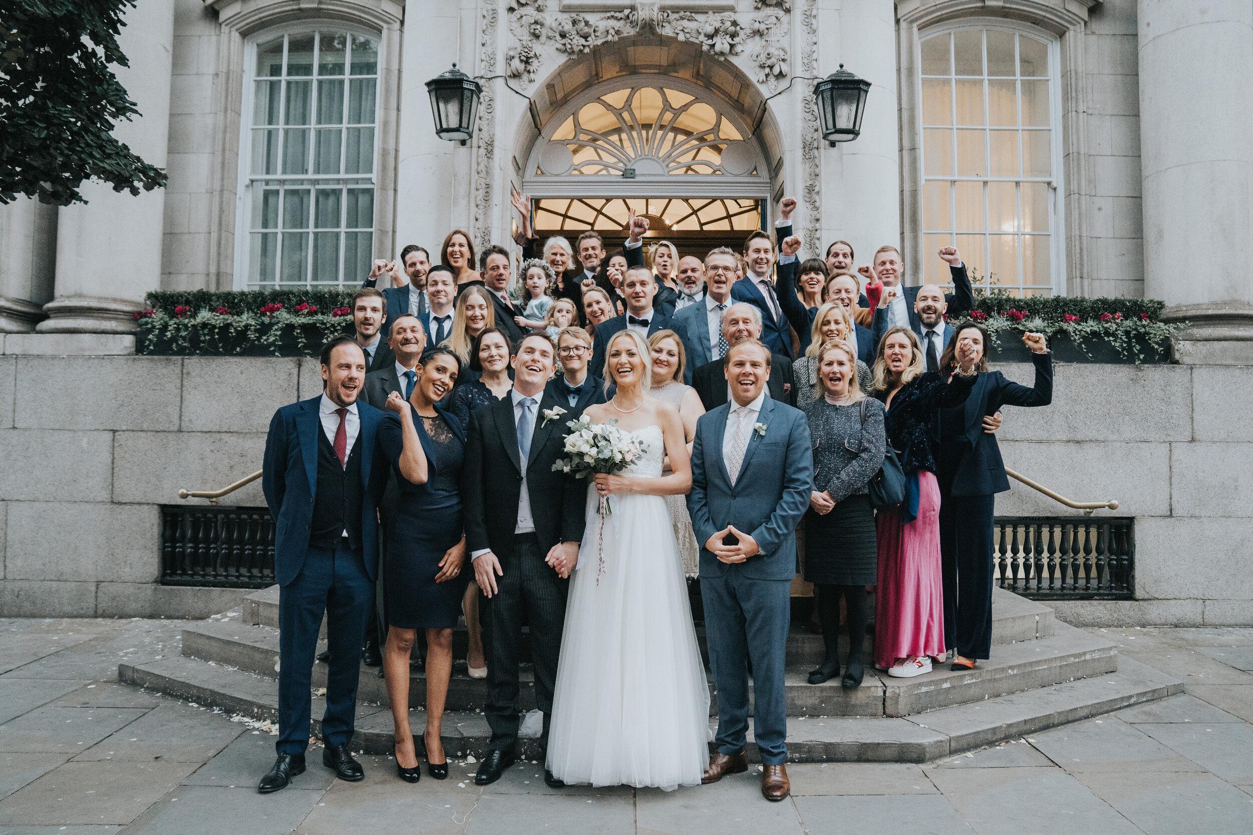 chelsea-london-wedding-photographer-videographer-chelsea-town-hall-33