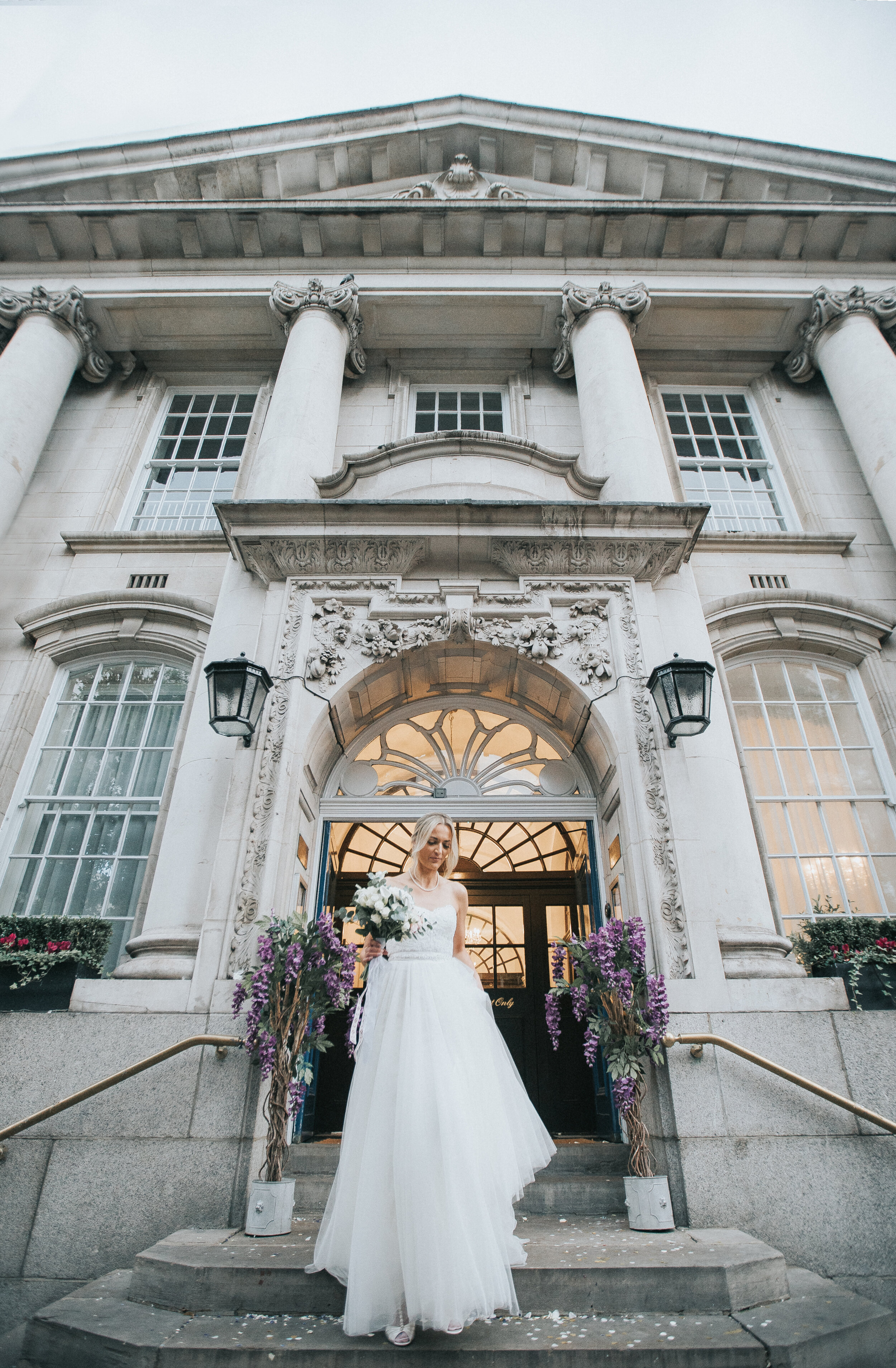 chelsea-london-wedding-photographer-videographer-chelsea-town-hall-34