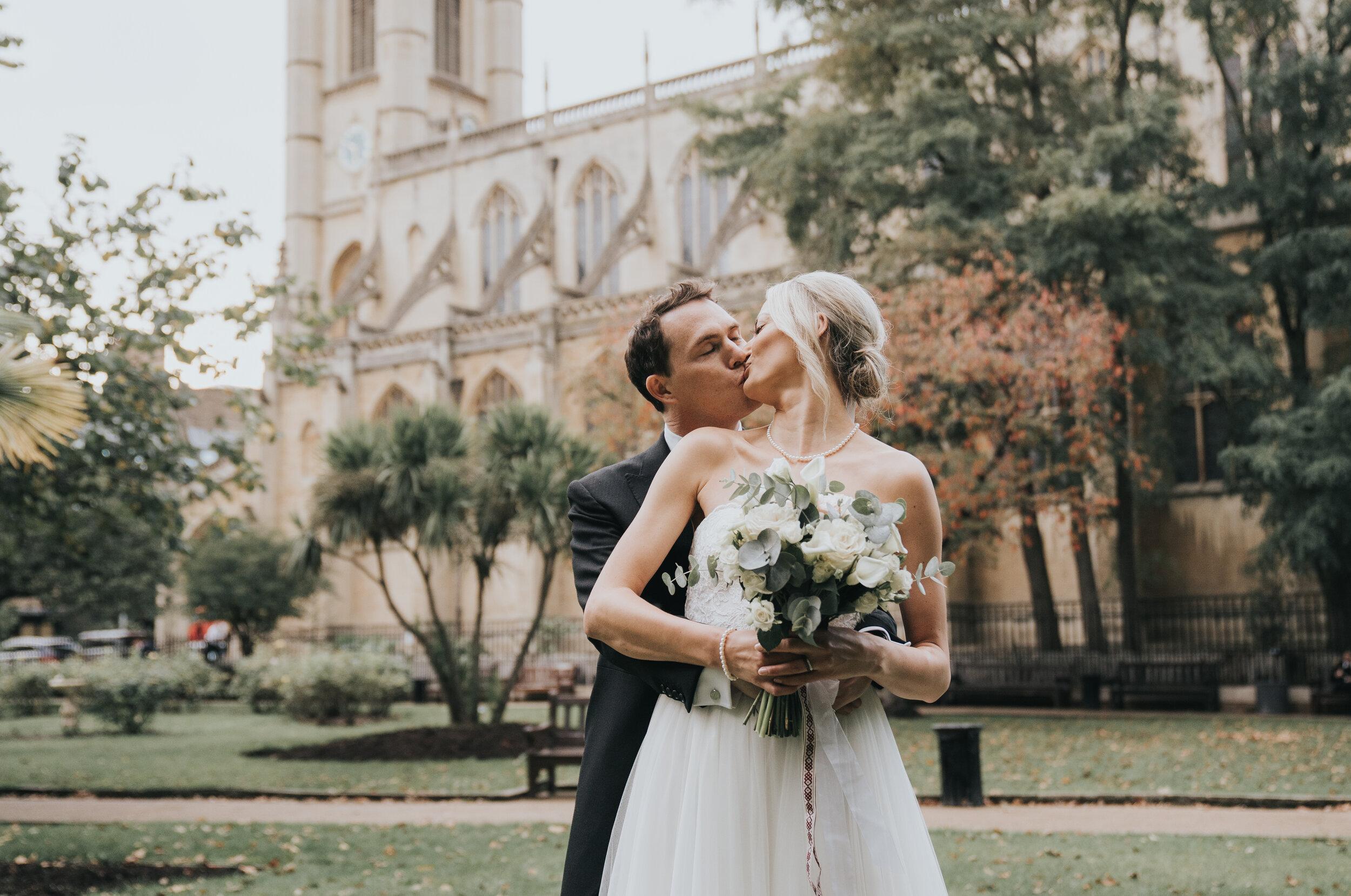 chelsea-london-wedding-photographer-videographer-chelsea-town-hall-35