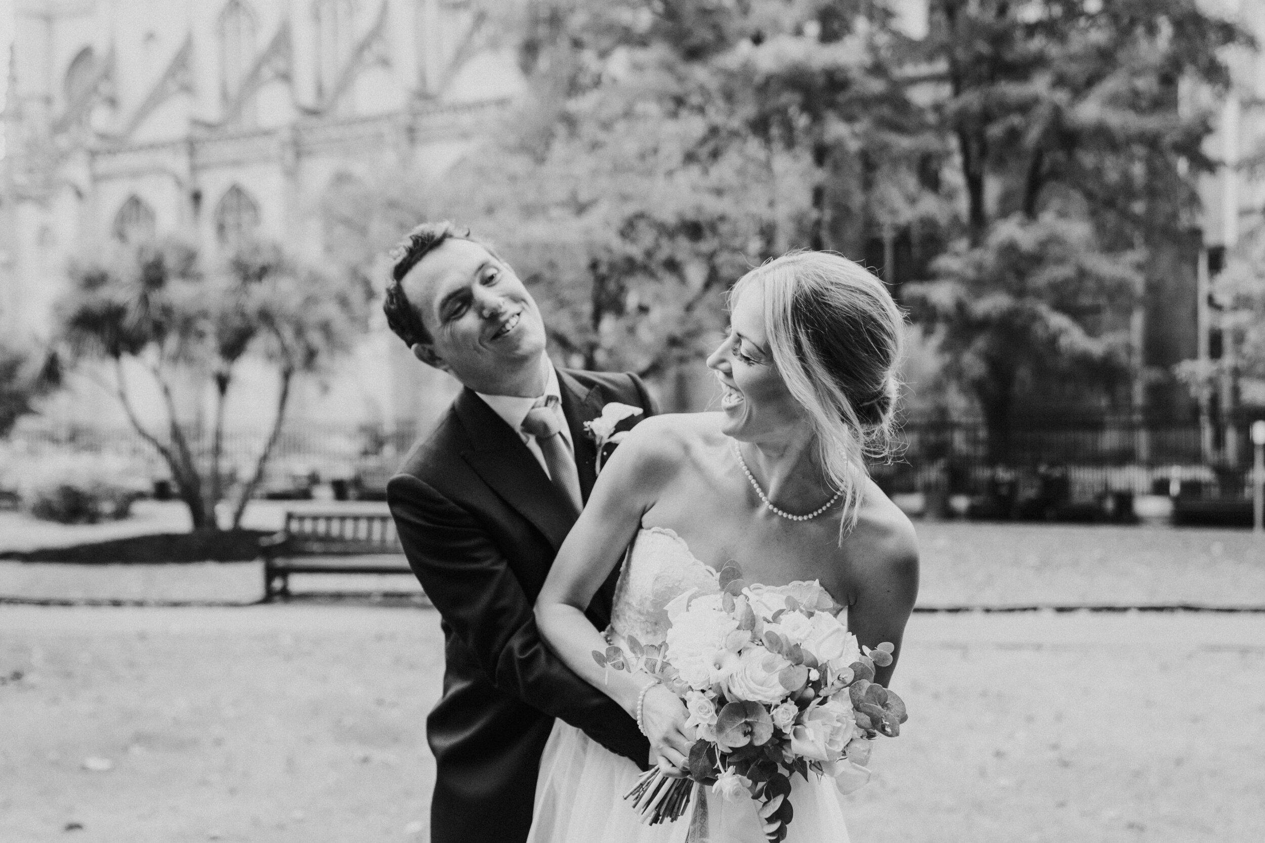 chelsea-london-wedding-photographer-videographer-chelsea-town-hall-36