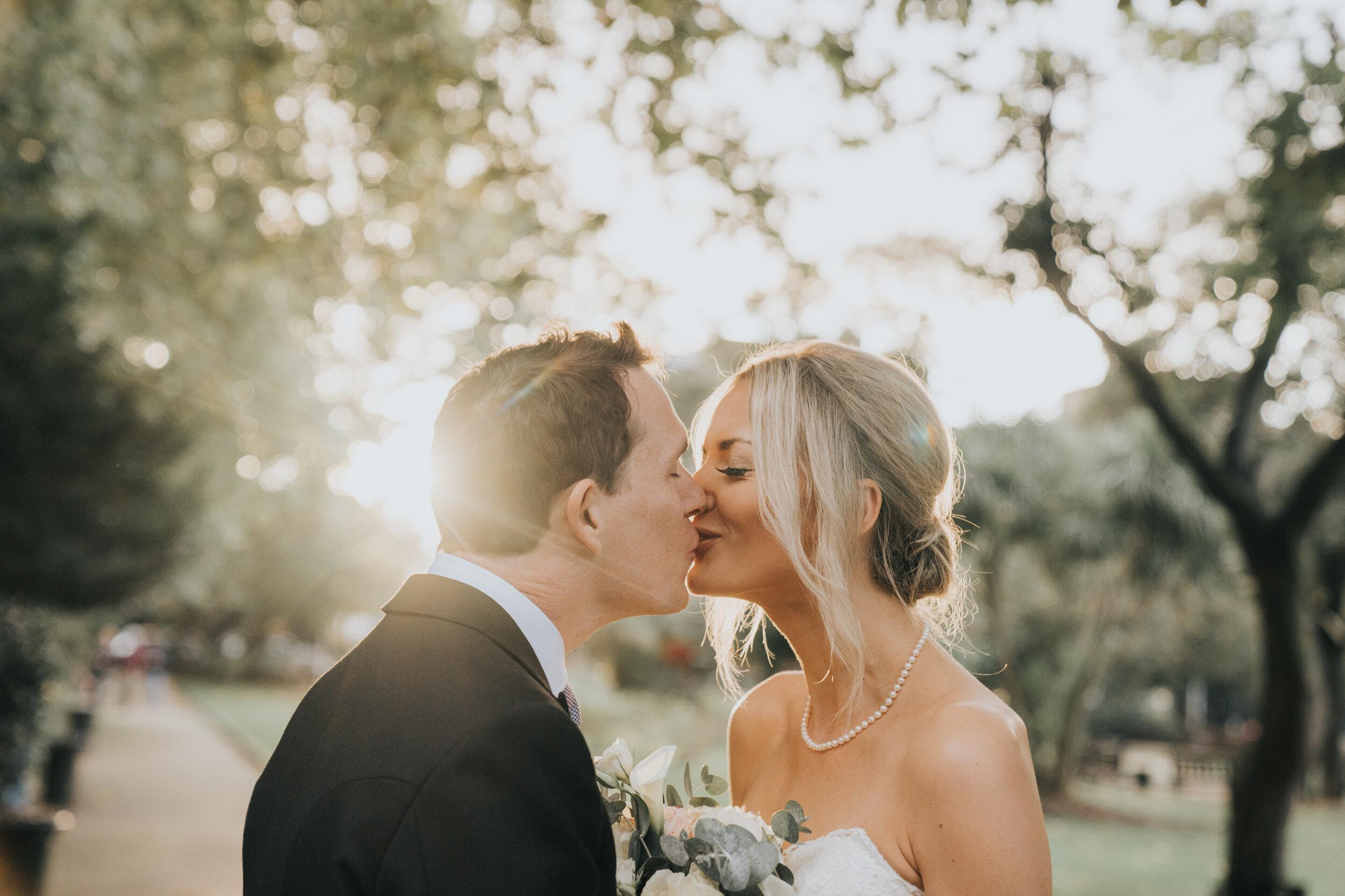 chelsea-london-wedding-photographer-videographer-chelsea-town-hall-37