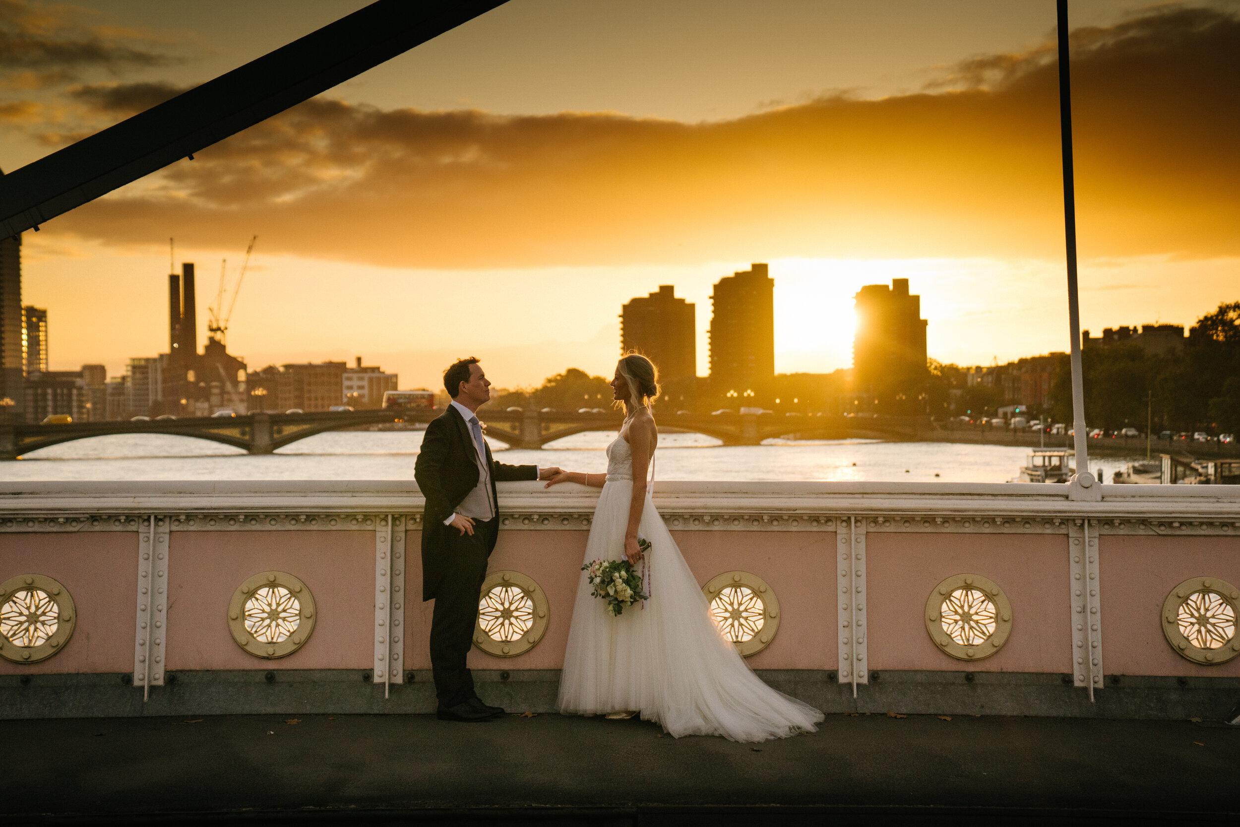 chelsea-london-wedding-photographer-videographer-chelsea-town-hall-38