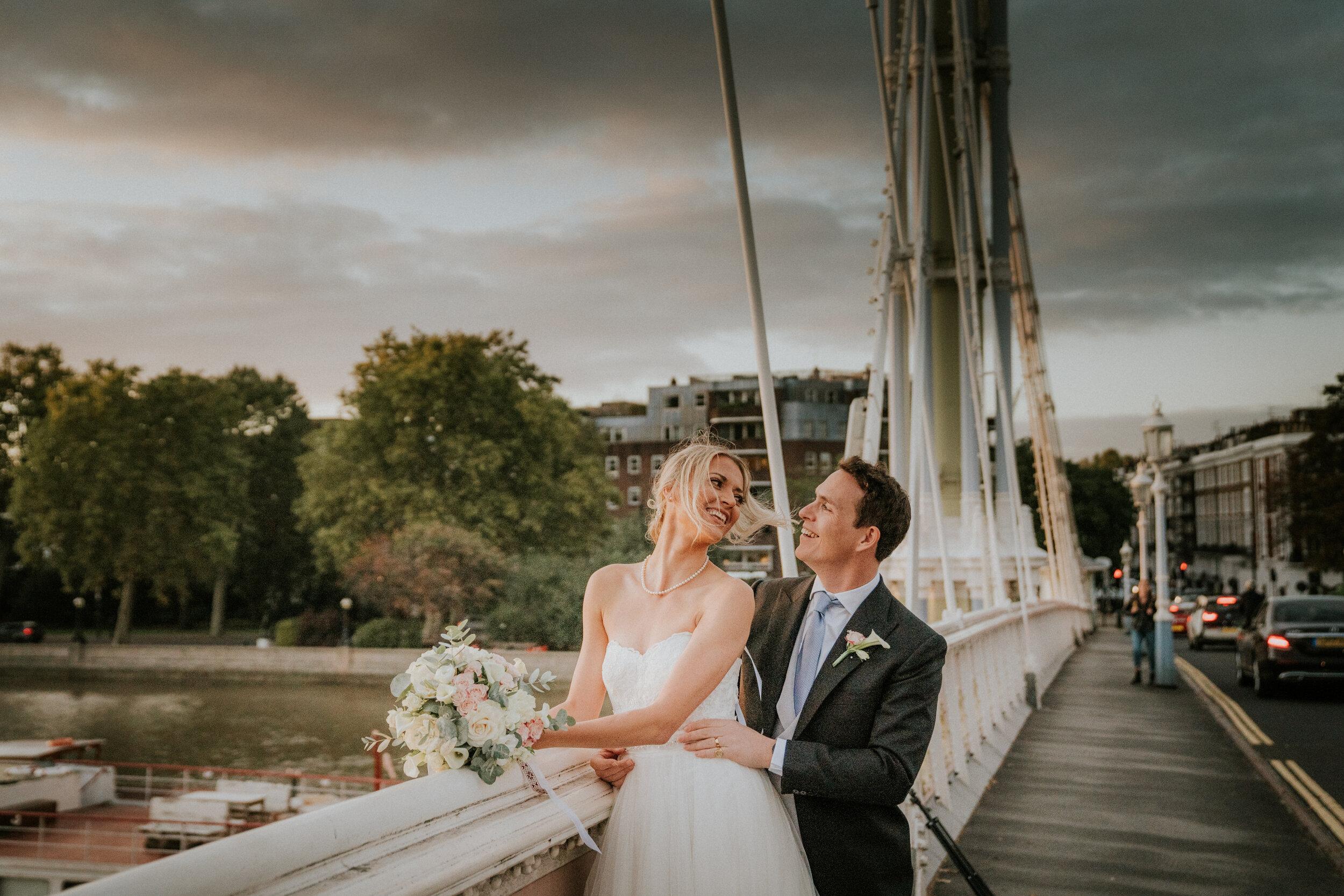 chelsea-london-wedding-photographer-videographer-chelsea-town-hall-40