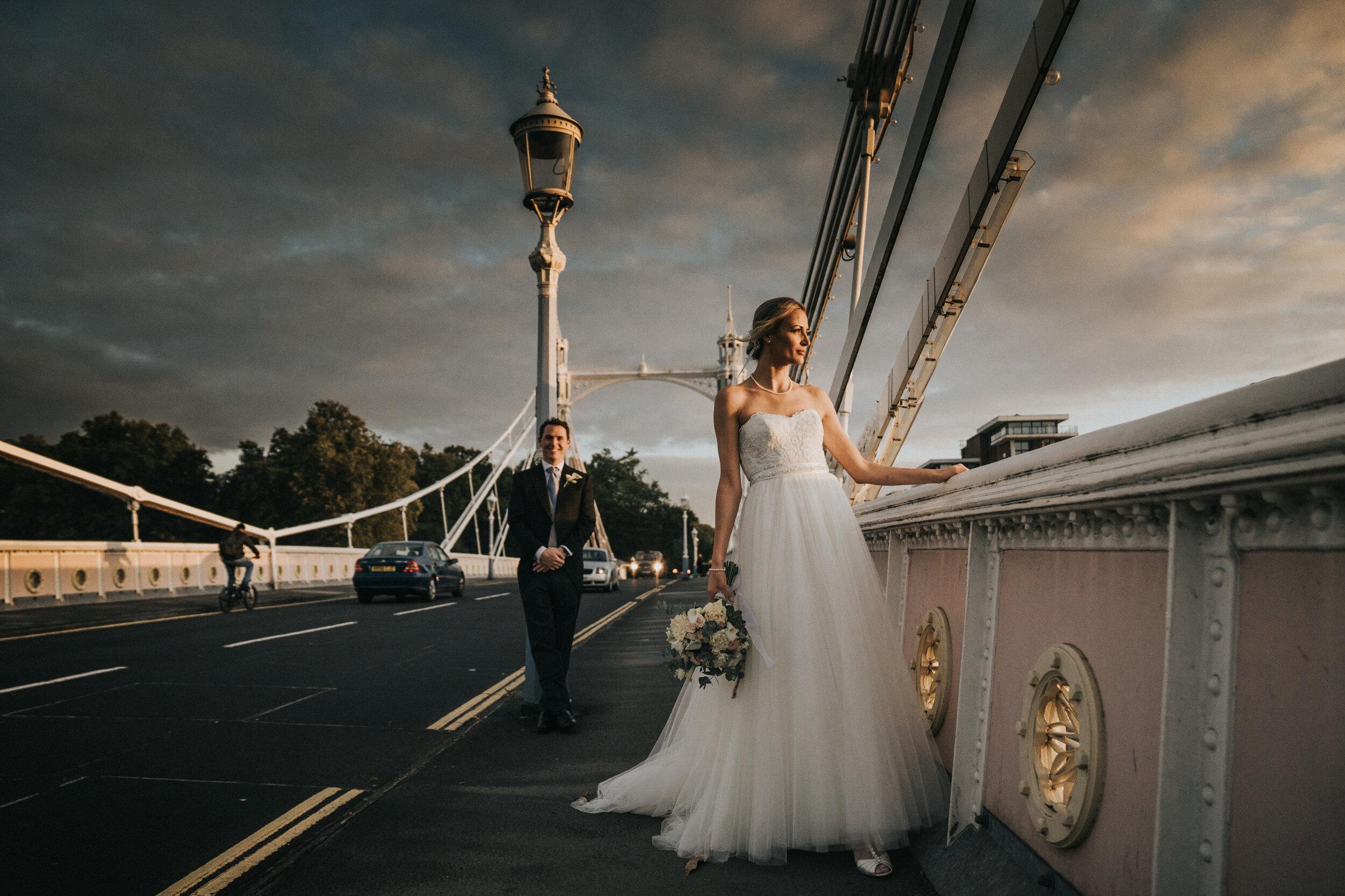 chelsea-london-wedding-photographer-videographer-chelsea-town-hall-41