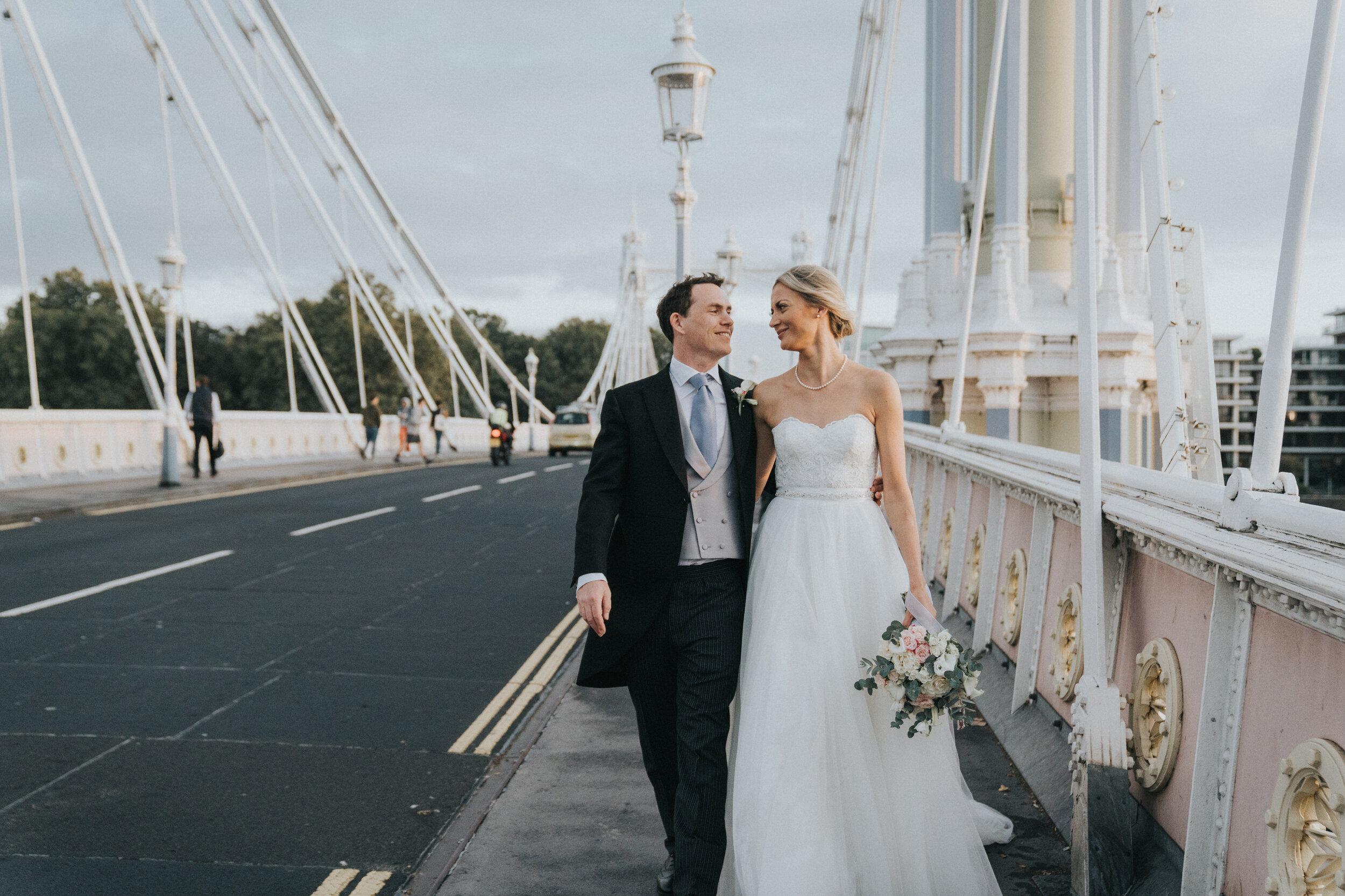 chelsea-london-wedding-photographer-videographer-chelsea-town-hall-42