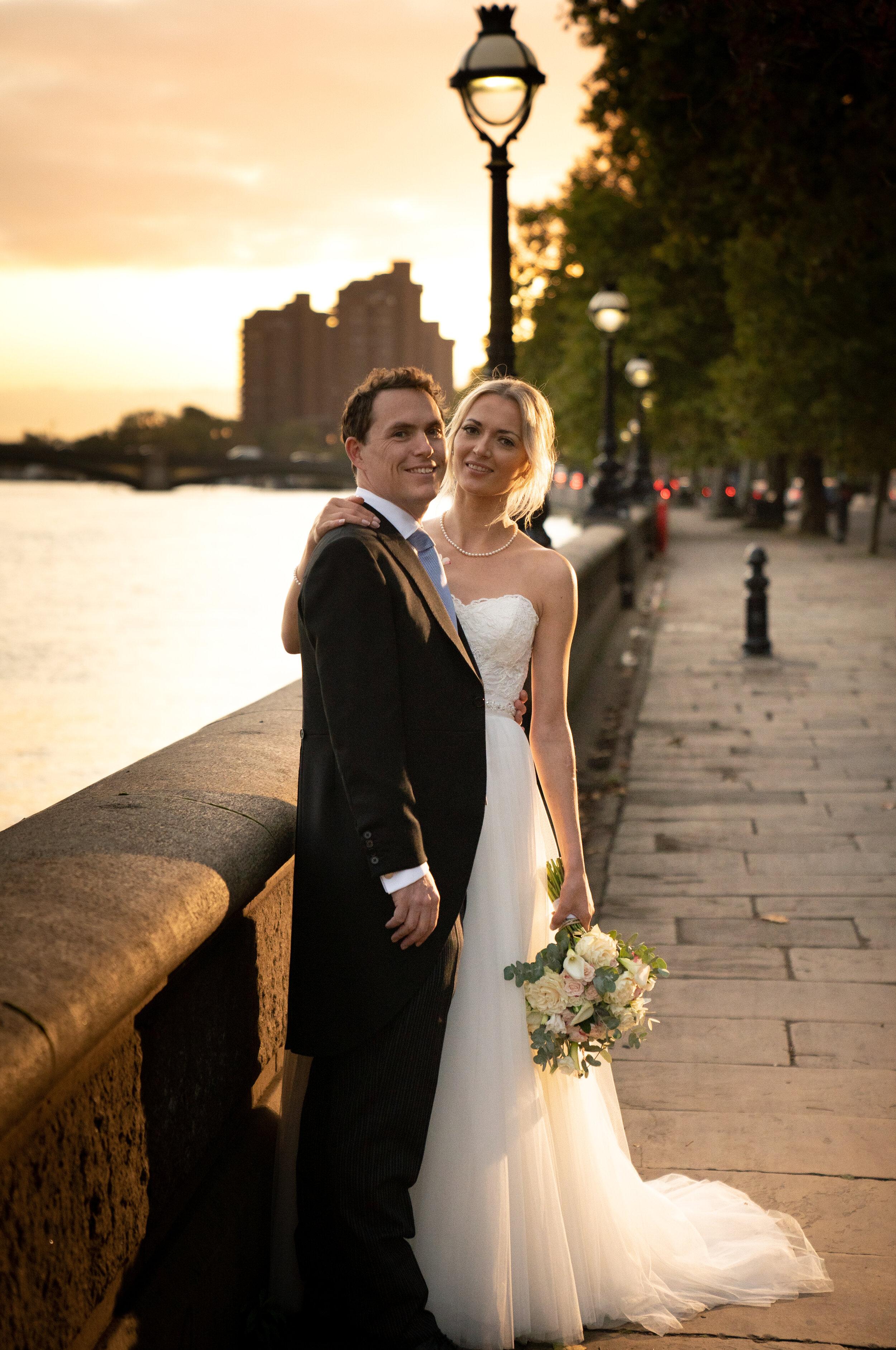 chelsea-london-wedding-photographer-videographer-chelsea-town-hall-43