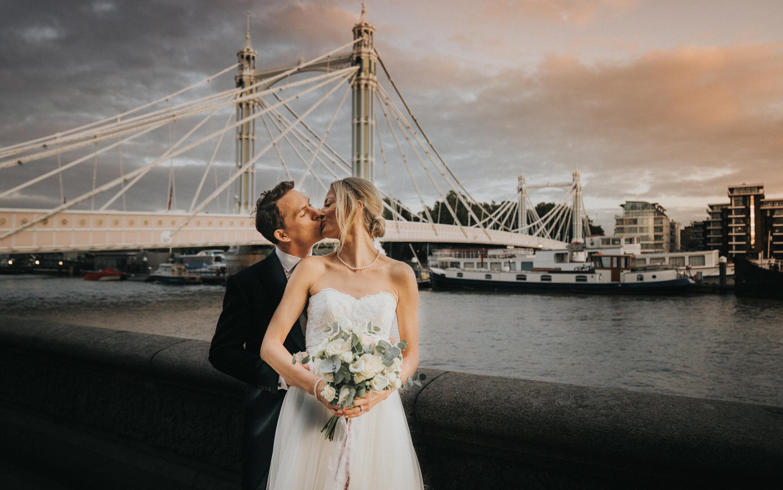 chelsea-london-wedding-photographer-videographer-chelsea-town-hall-44