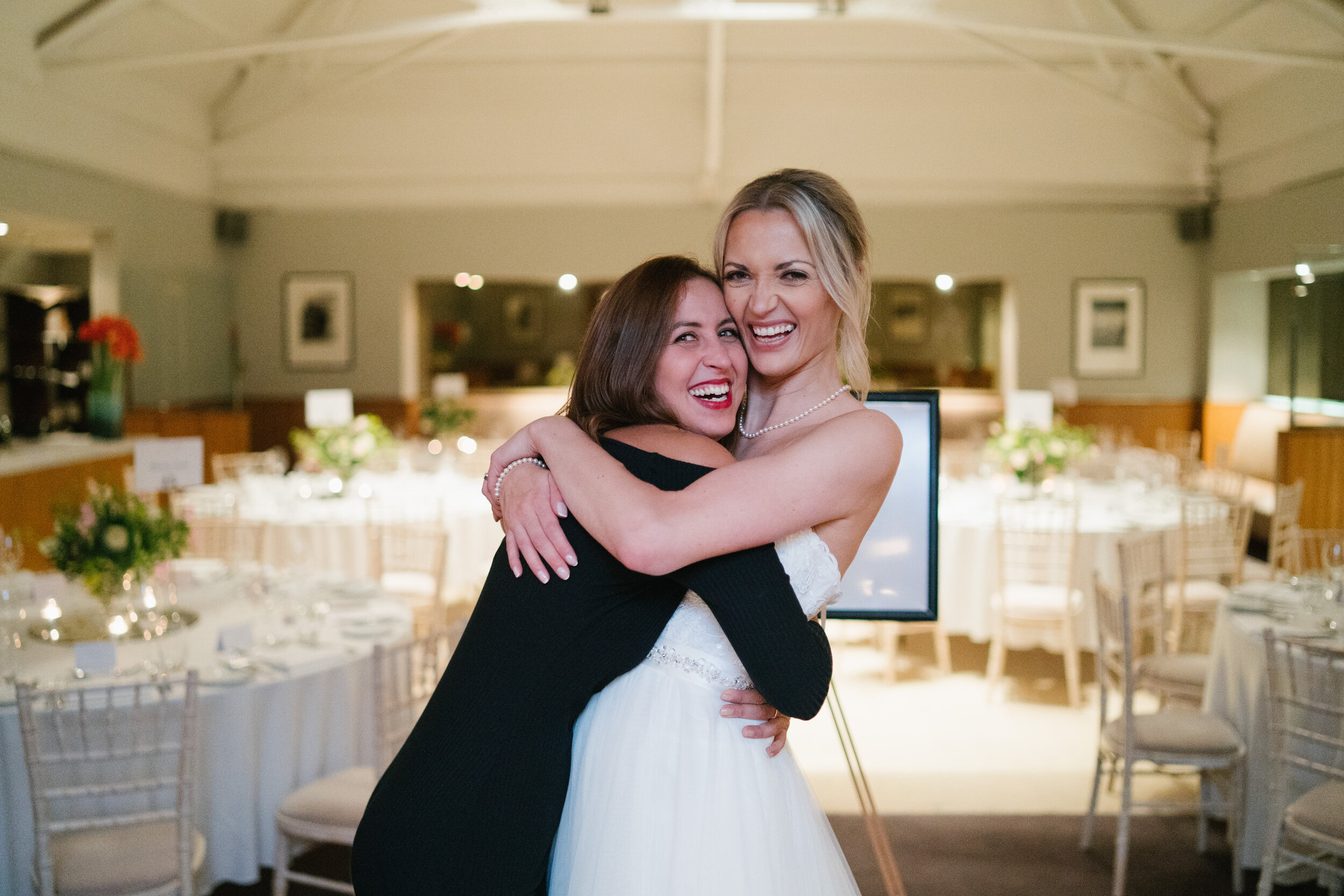 chelsea-london-wedding-photographer-videographer-chelsea-town-hall-50