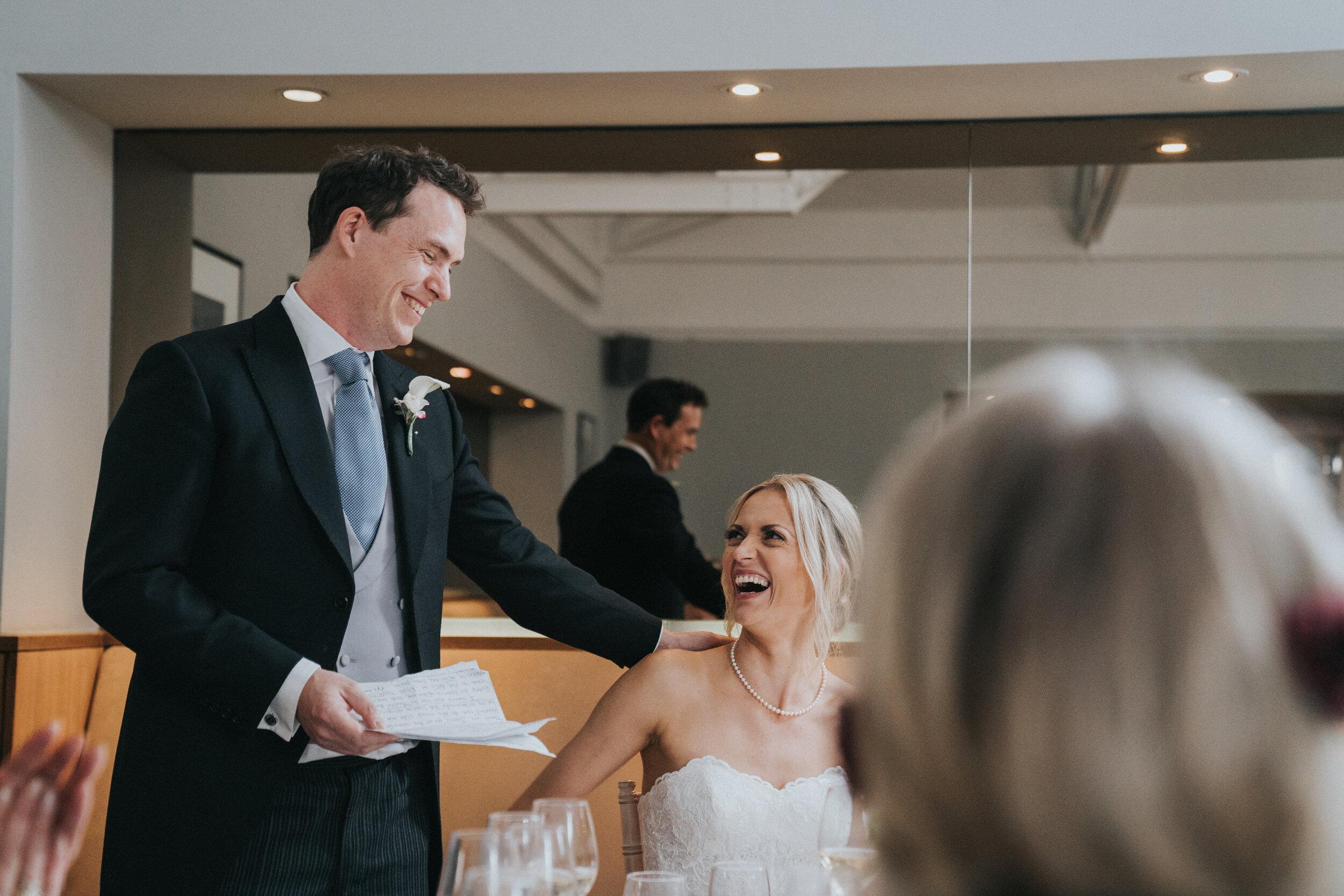 chelsea-london-wedding-photographer-videographer-chelsea-town-hall-55