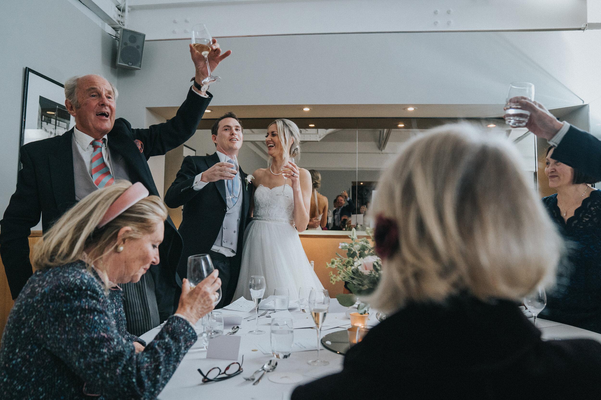 chelsea-london-wedding-photographer-videographer-chelsea-town-hall-58