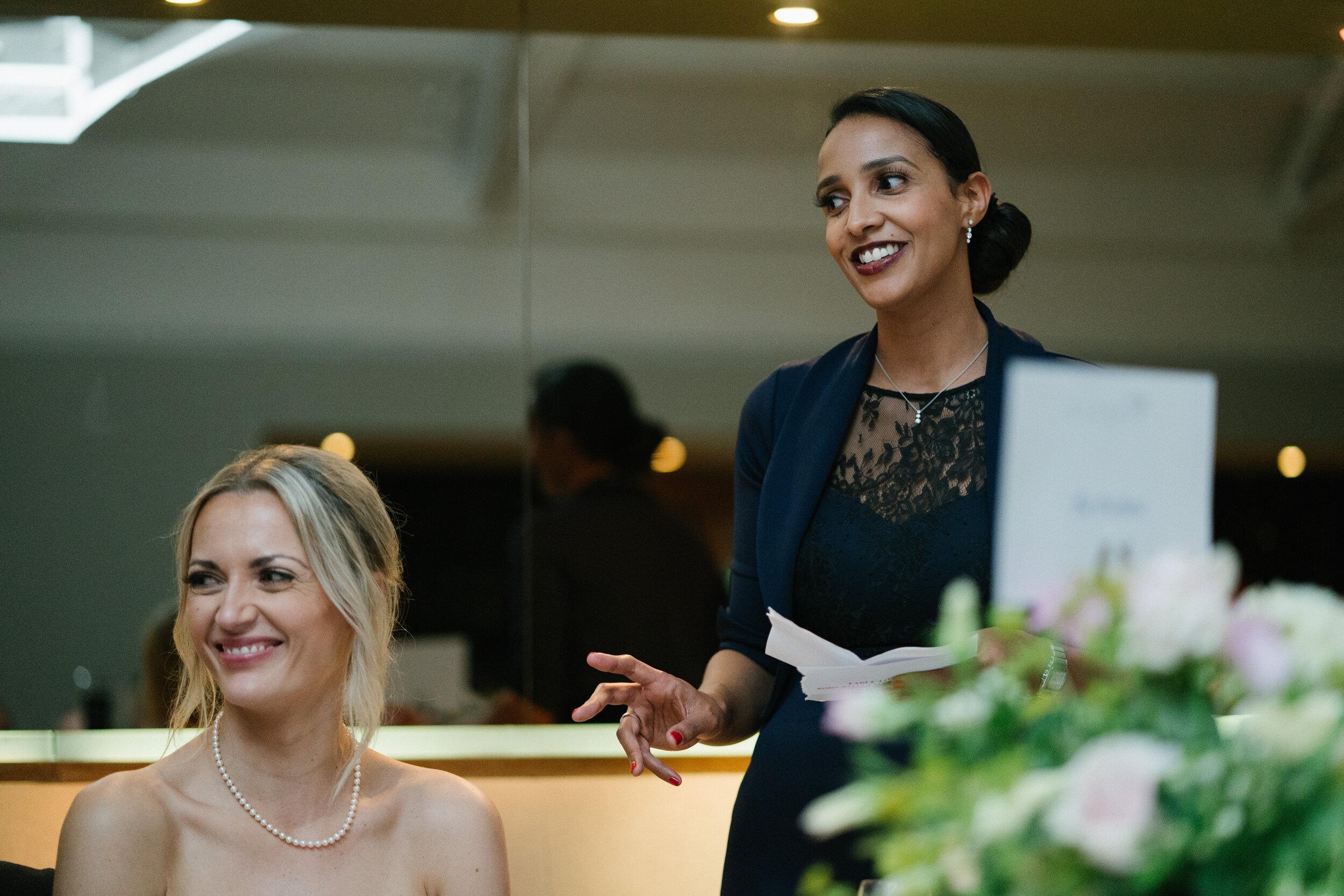 chelsea-london-wedding-photographer-videographer-chelsea-town-hall-61
