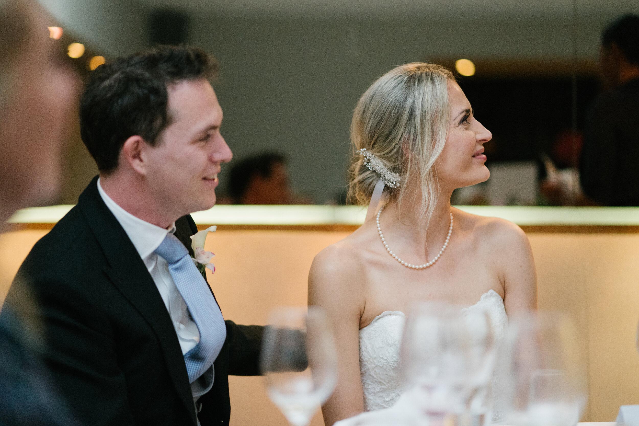 chelsea-london-wedding-photographer-videographer-chelsea-town-hall-62