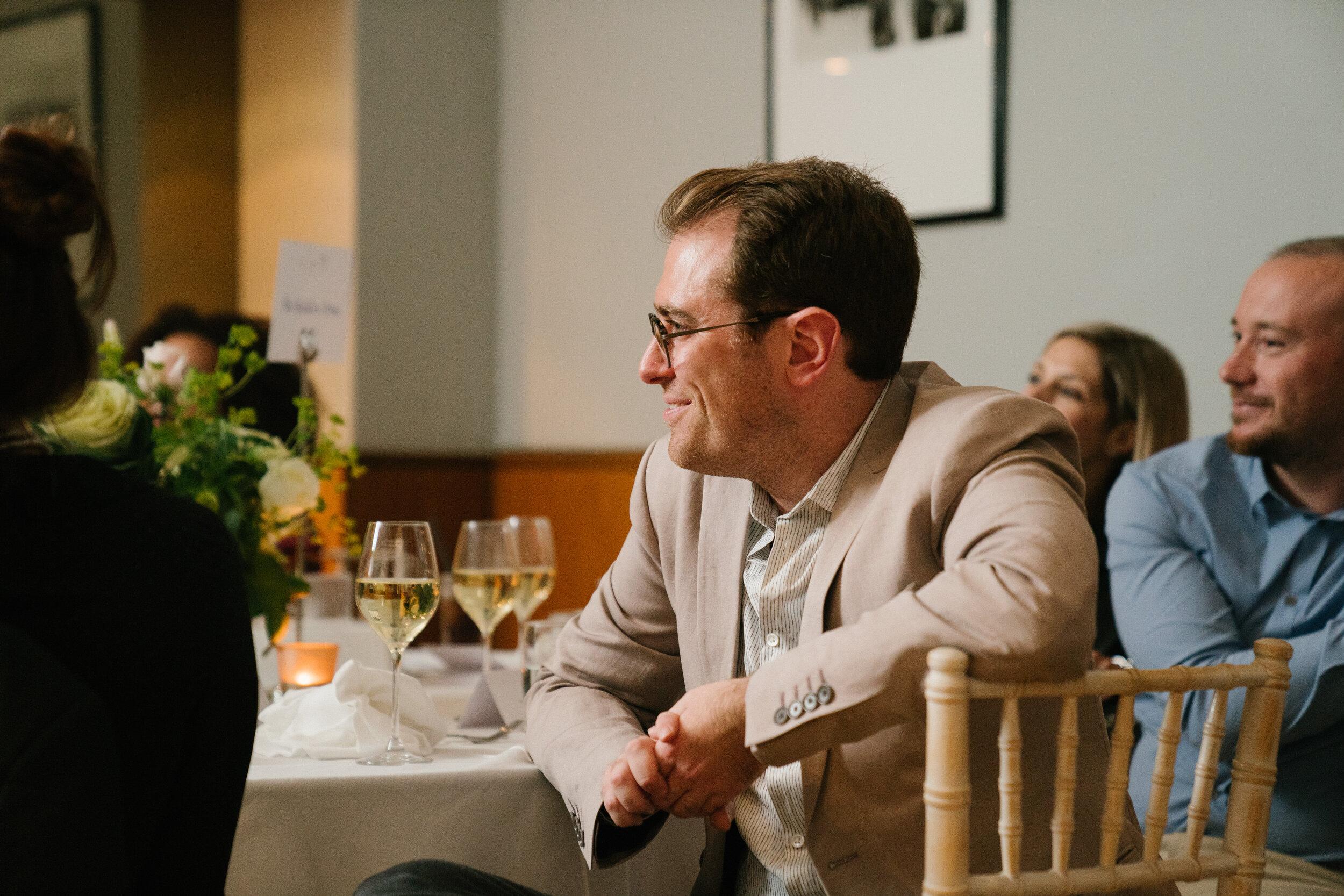 chelsea-london-wedding-photographer-videographer-chelsea-town-hall-65