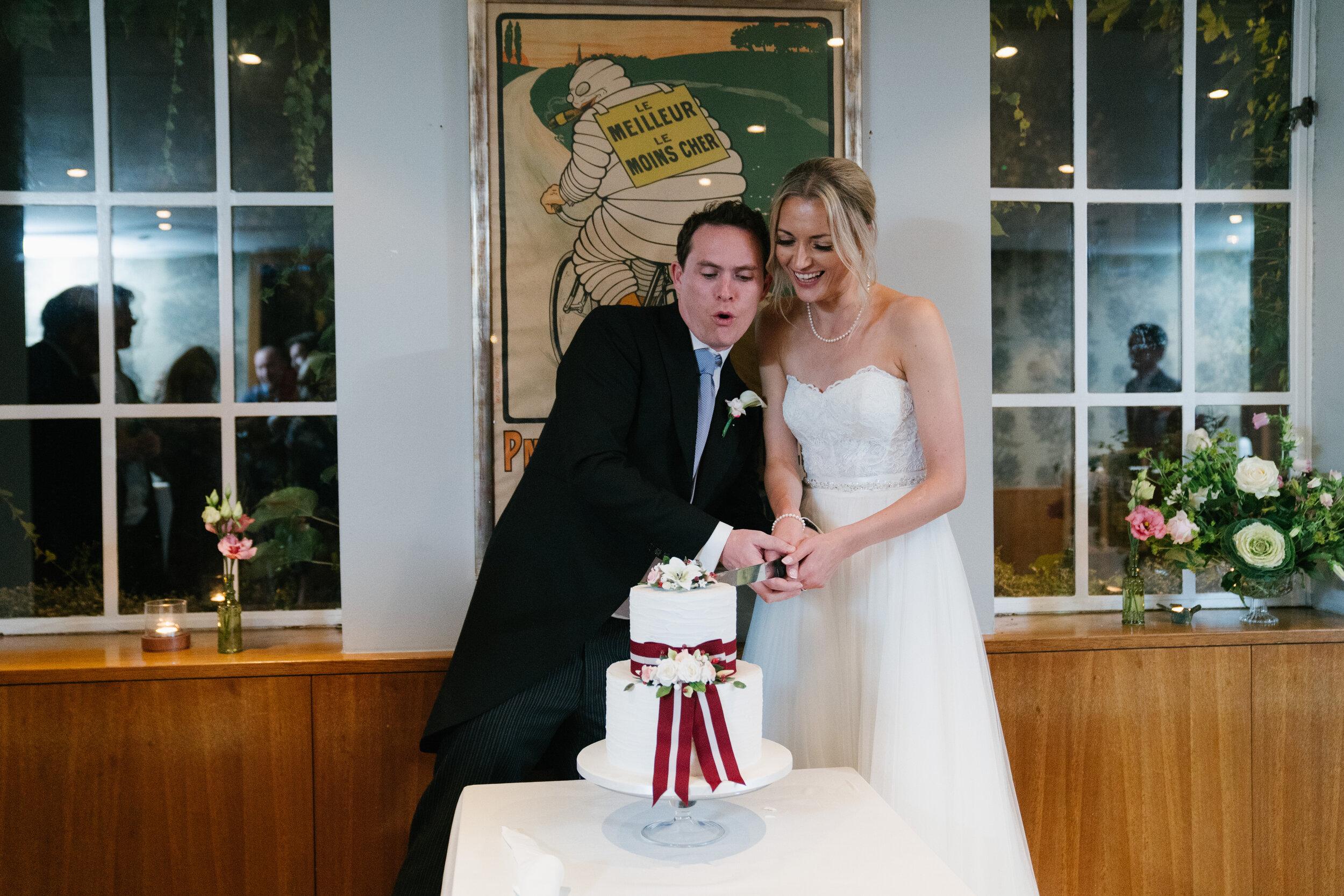 chelsea-london-wedding-photographer-videographer-chelsea-town-hall-68