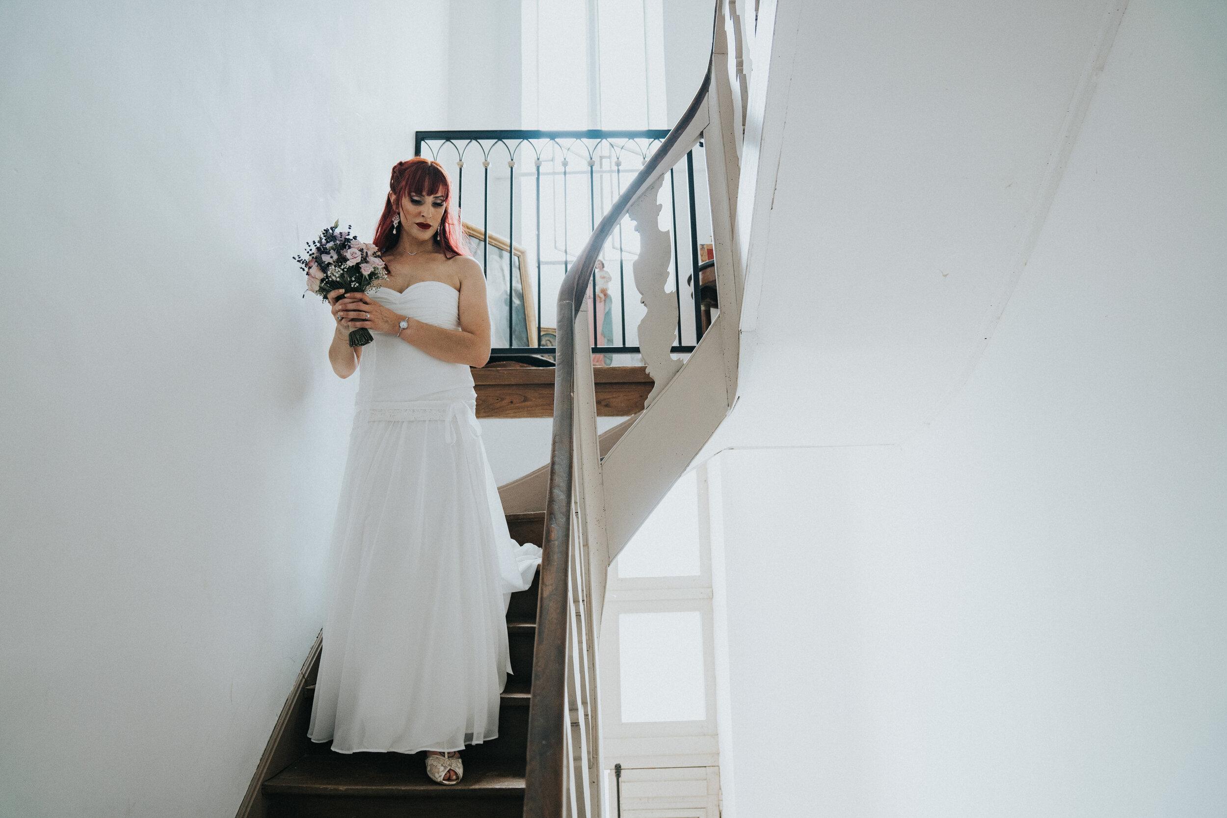 bride-prep-france-carcassonne-london-wedding-photographer-08