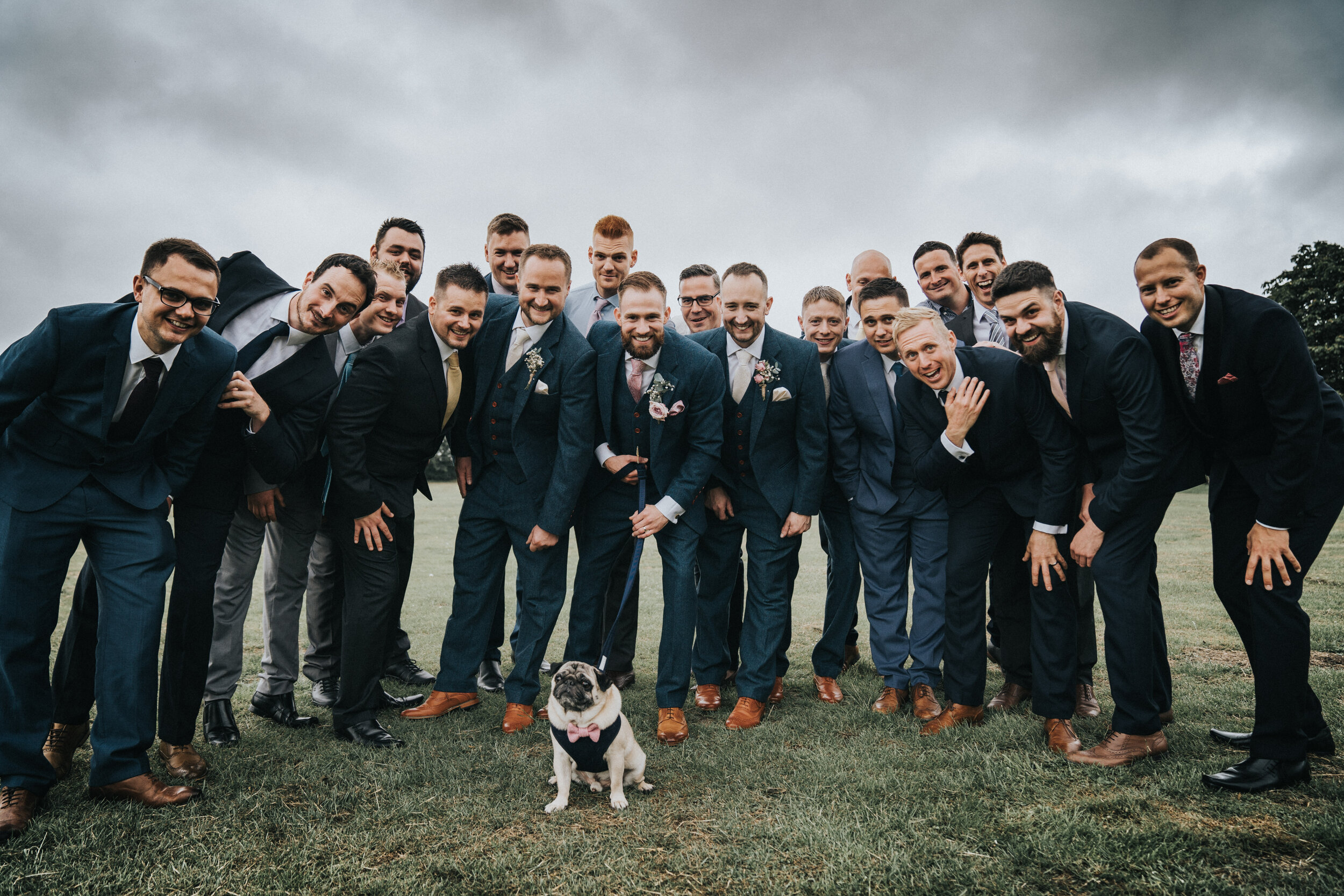 formal-group-shot-hertfordshire-london-wedding-photographer-01