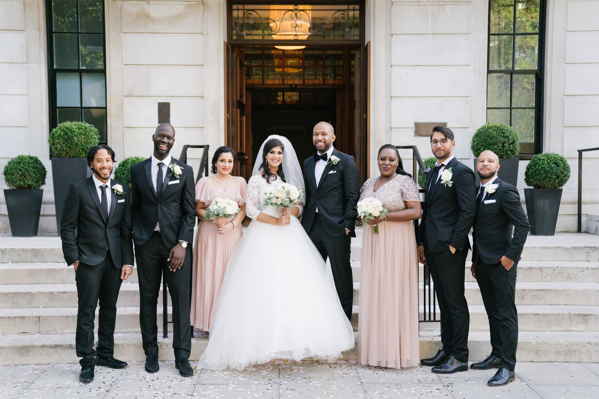 formal-group-shot-chelsea-london-wedding-photographer-03