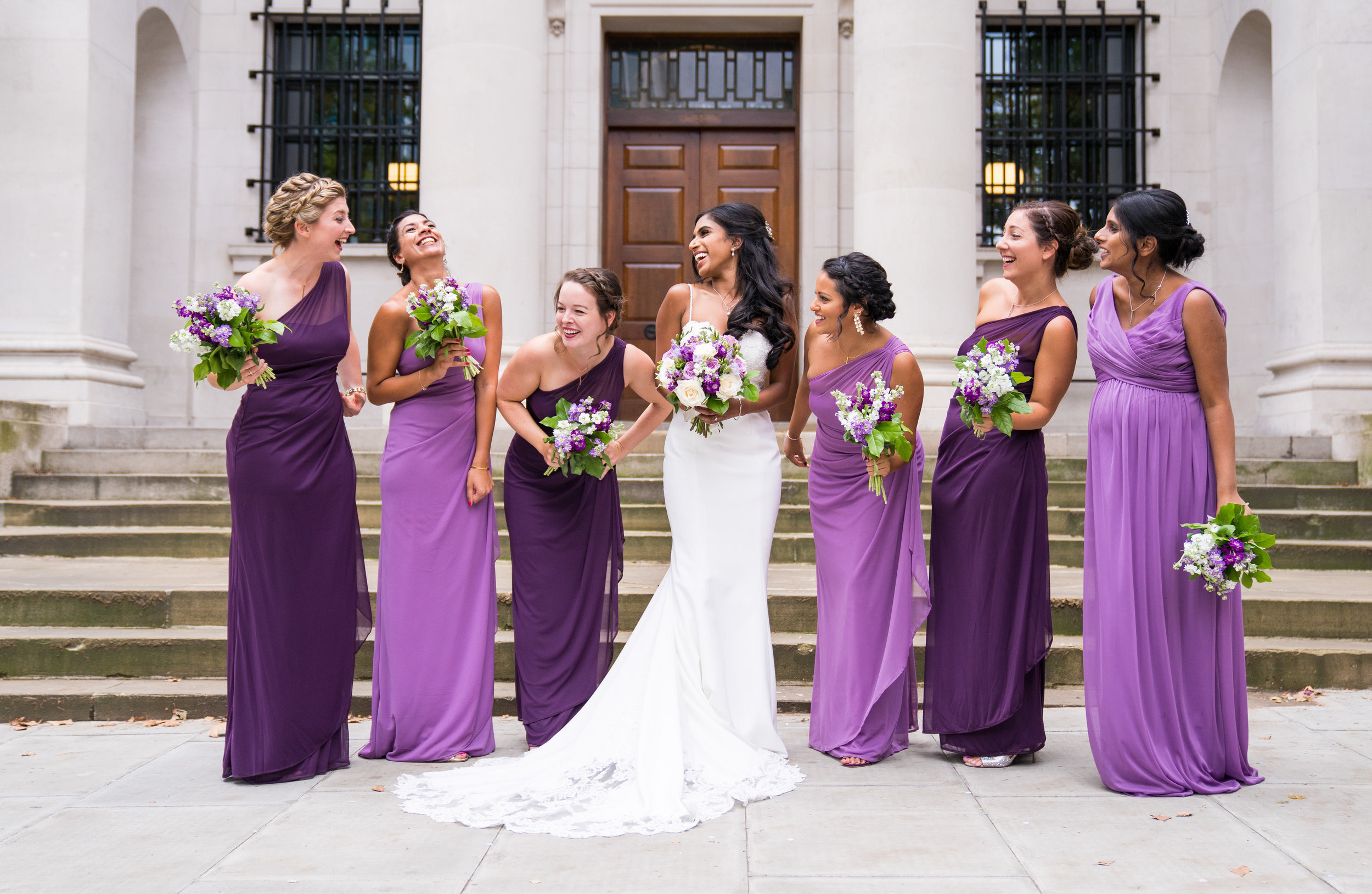 formal-group-shot-marylebone-london-wedding-photographer-07